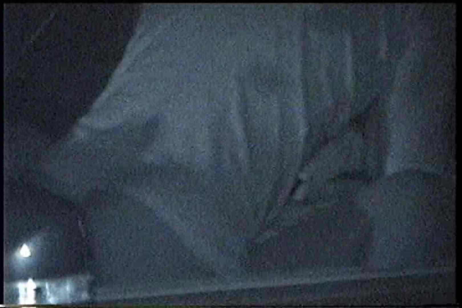 充血監督の深夜の運動会Vol.199 OLの実態 盗撮エロ画像 80pic 2