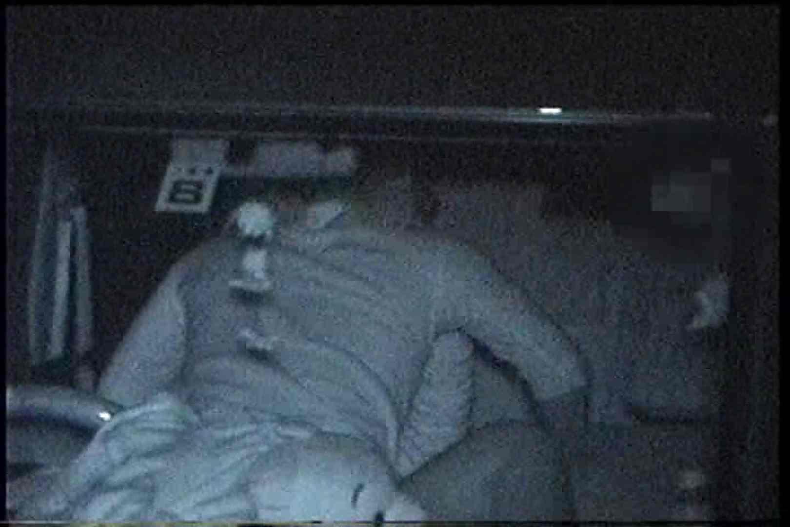 充血監督の深夜の運動会Vol.199 おまんこ無修正 | カップル  80pic 34