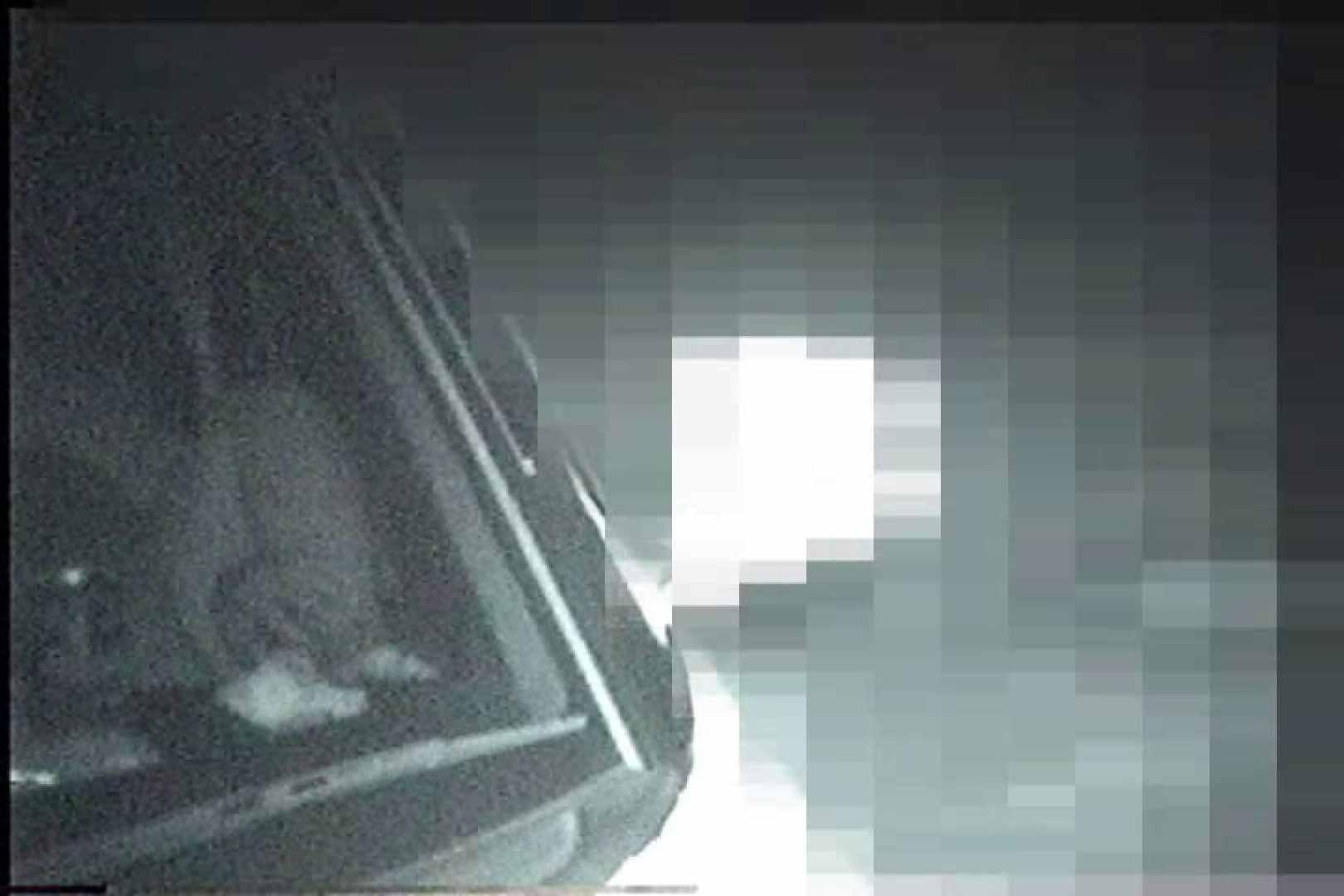 充血監督の深夜の運動会Vol.199 OLの実態 盗撮エロ画像 80pic 59
