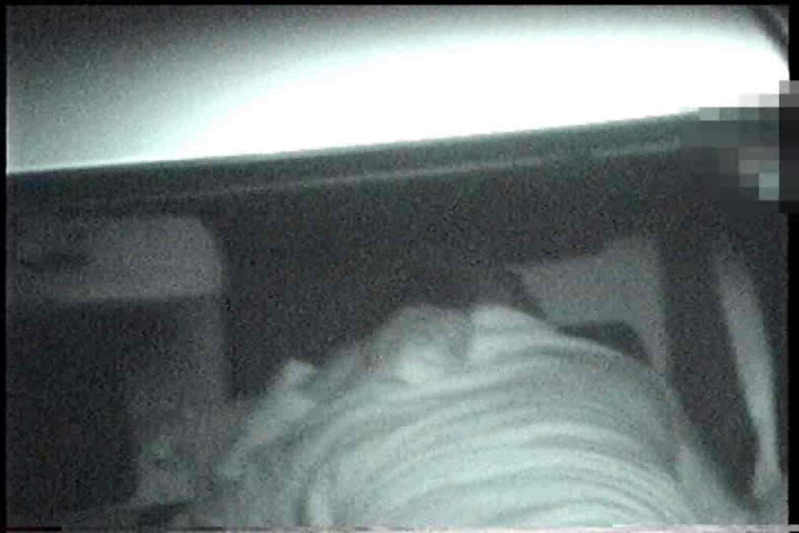充血監督の深夜の運動会Vol.199 OLの実態 盗撮エロ画像 80pic 62