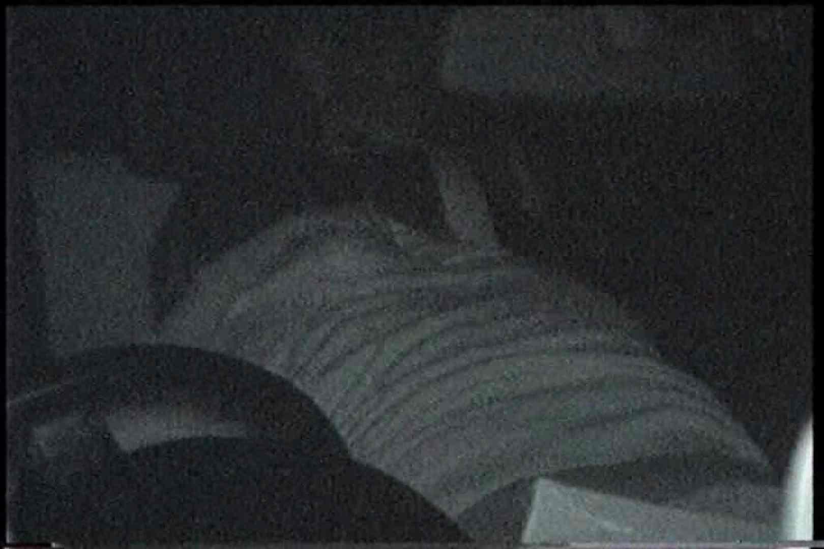 充血監督の深夜の運動会Vol.199 OLの実態 盗撮エロ画像 80pic 71