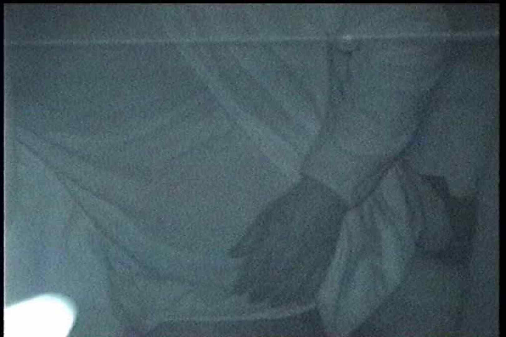 充血監督の深夜の運動会Vol.200 OLの実態  87pic 68