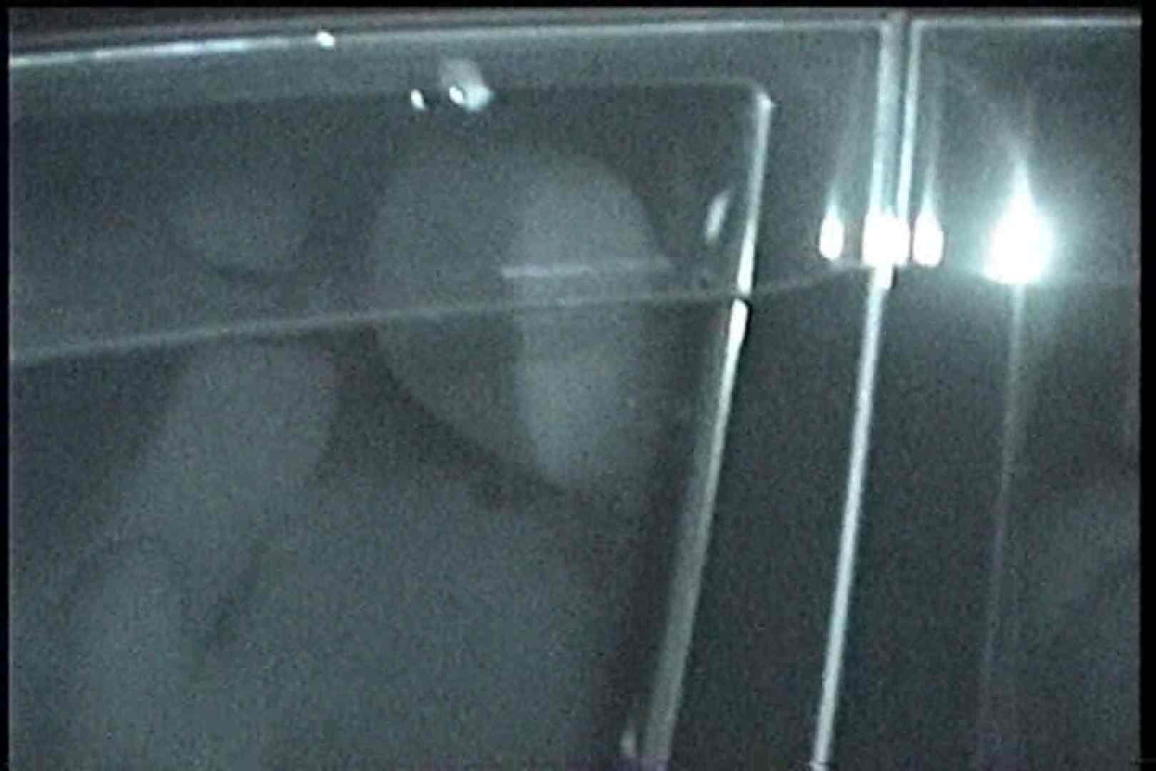 充血監督の深夜の運動会Vol.200 OLの実態 | クンニ  87pic 85