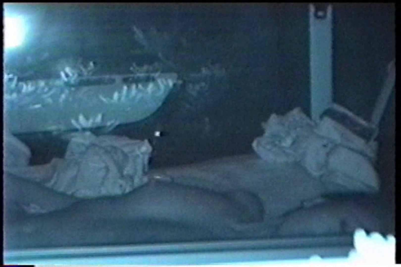 充血監督の深夜の運動会Vol.207 カップル 覗きおまんこ画像 52pic 27