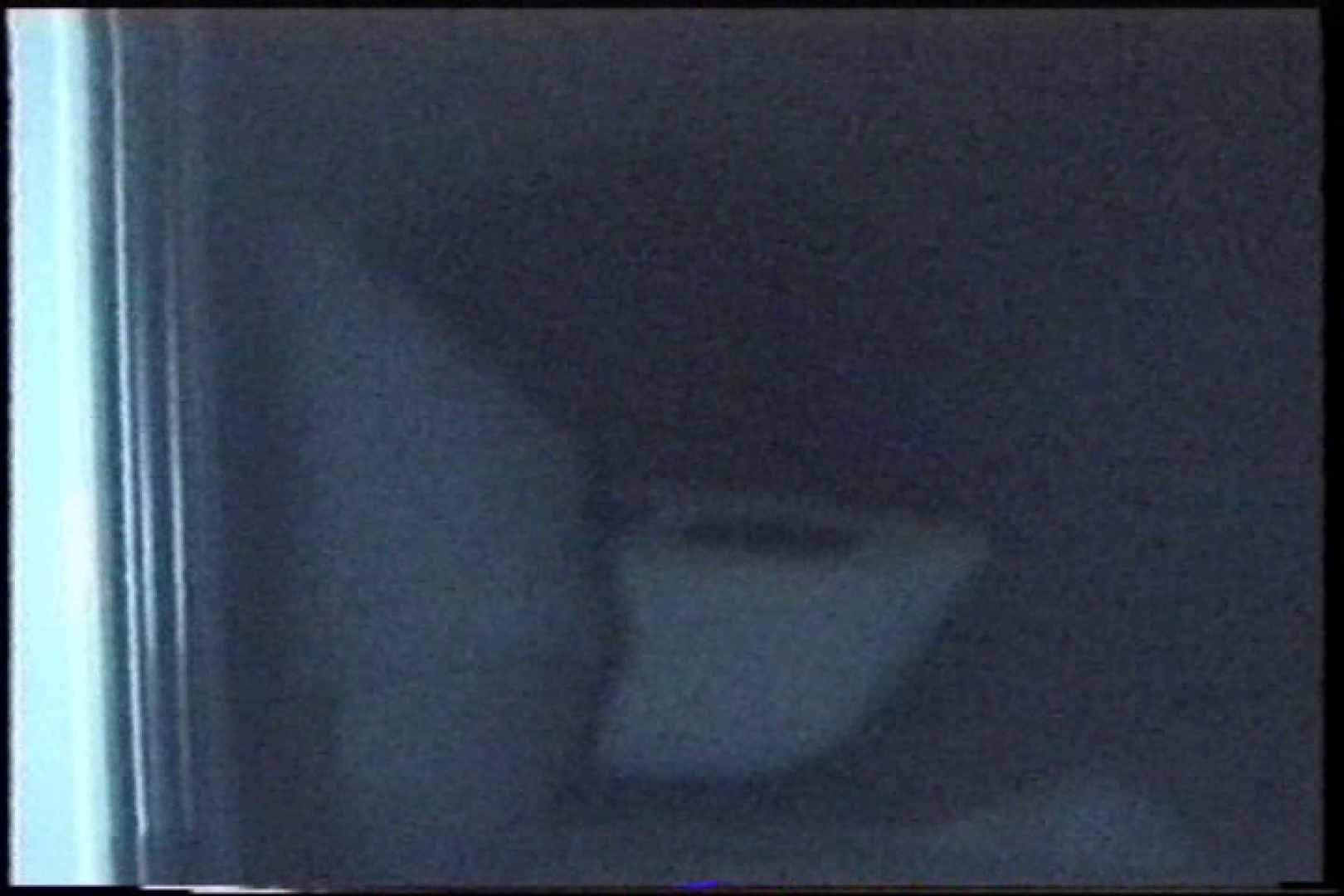 充血監督の深夜の運動会Vol.213 後編. OLの実態   0  61pic 57