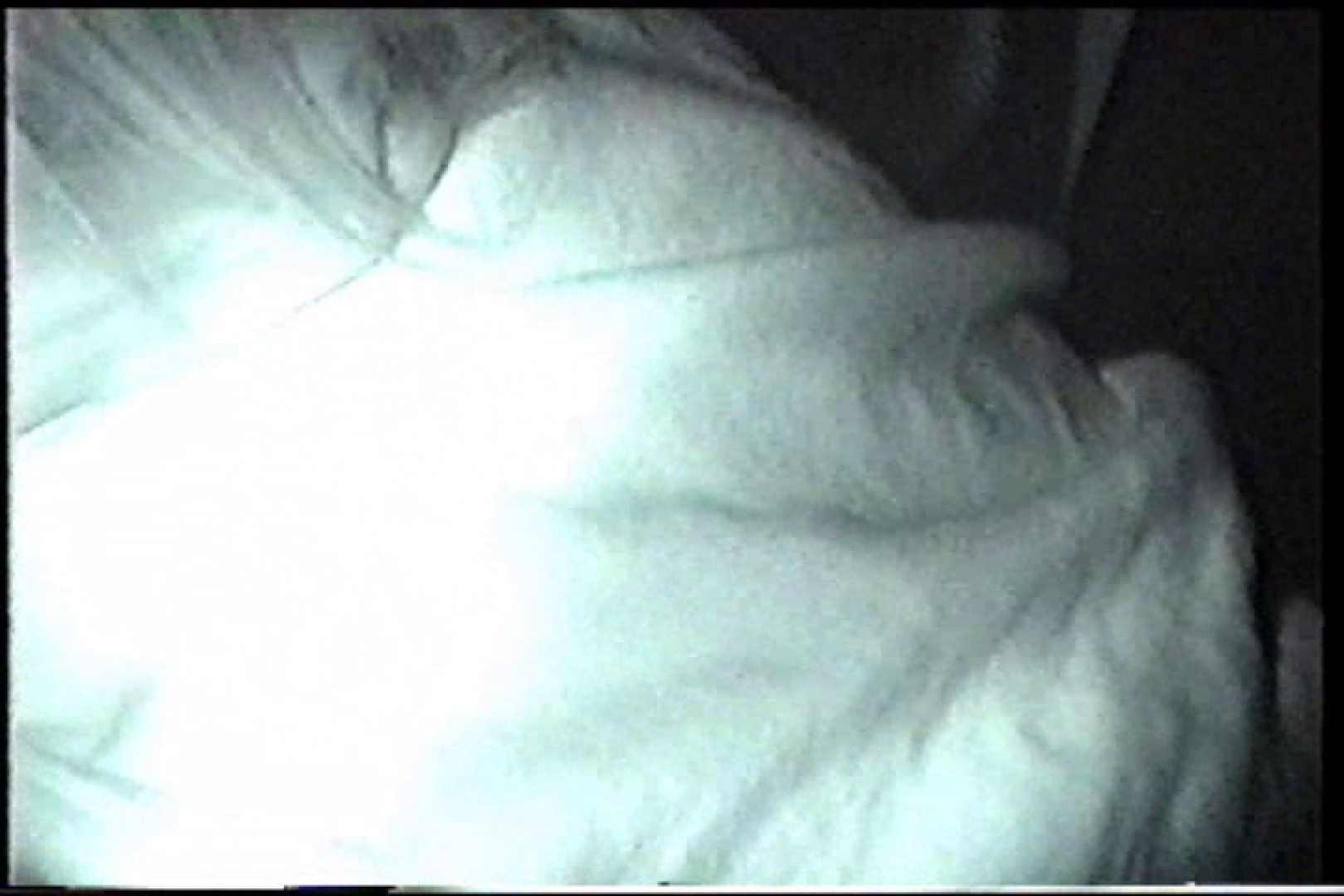 充血監督の深夜の運動会Vol.214 後編. OLの実態 隠し撮りすけべAV動画紹介 51pic 12