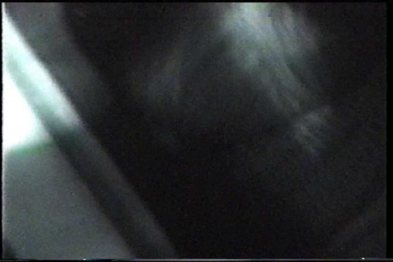充血監督の深夜の運動会Vol.214 後編. レズビアン編 エロ画像 51pic 24