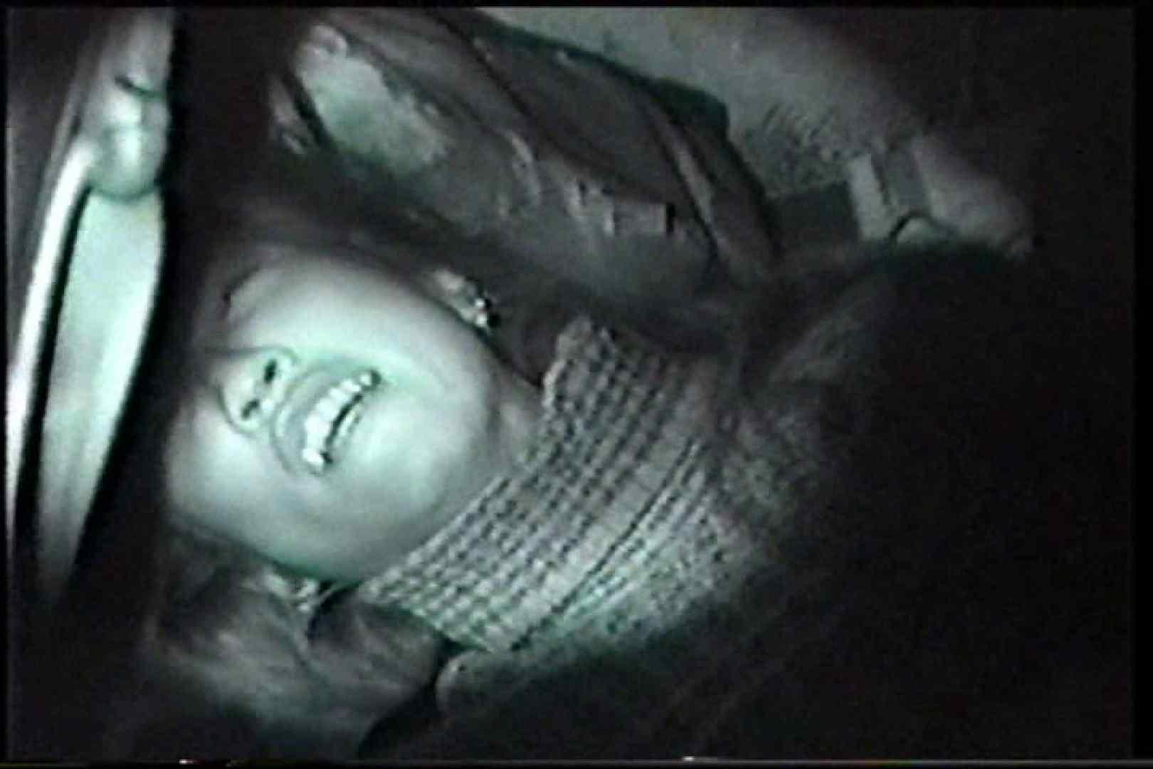 充血監督の深夜の運動会Vol.214 後編. OLの実態 隠し撮りすけべAV動画紹介 51pic 37