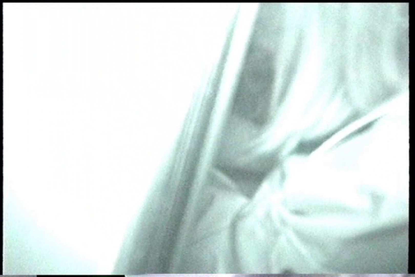 充血監督の深夜の運動会Vol.222 カップル | おっぱい特集  30pic 4