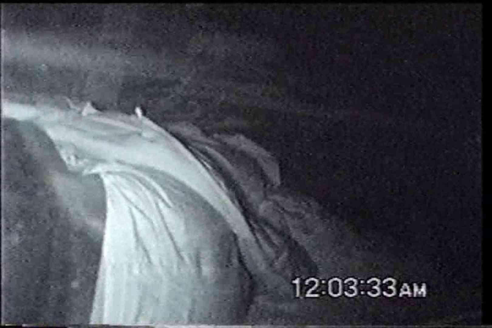 充血監督の深夜の運動会Vol.229 車 ワレメ無修正動画無料 77pic 2