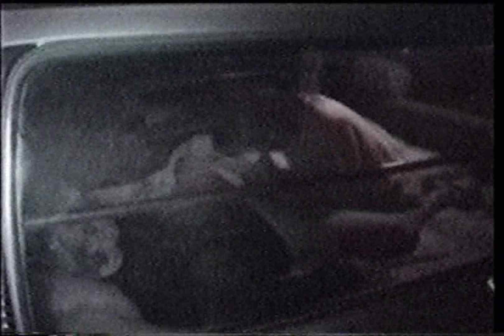充血監督の深夜の運動会Vol.229 フェラ 盗撮オマンコ無修正動画無料 77pic 18