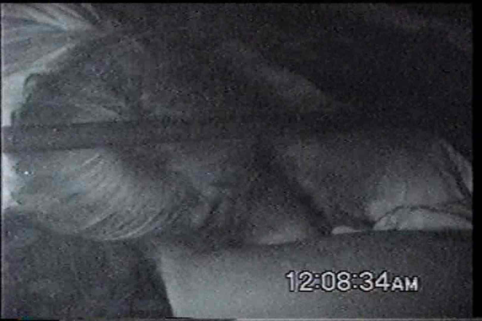充血監督の深夜の運動会Vol.229 フェラ 盗撮オマンコ無修正動画無料 77pic 28