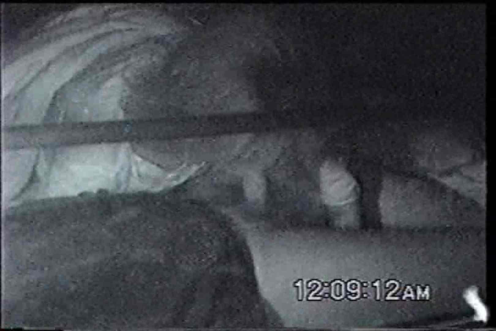 充血監督の深夜の運動会Vol.229 フェラ 盗撮オマンコ無修正動画無料 77pic 33
