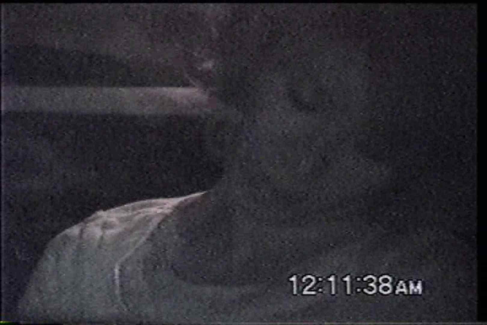 充血監督の深夜の運動会Vol.229 OLの実態   手マン  77pic 46
