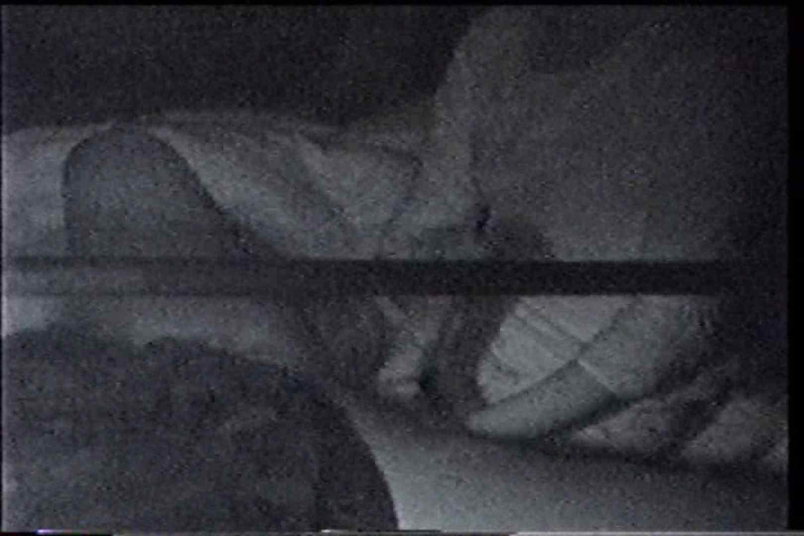充血監督の深夜の運動会Vol.229 フェラ 盗撮オマンコ無修正動画無料 77pic 63