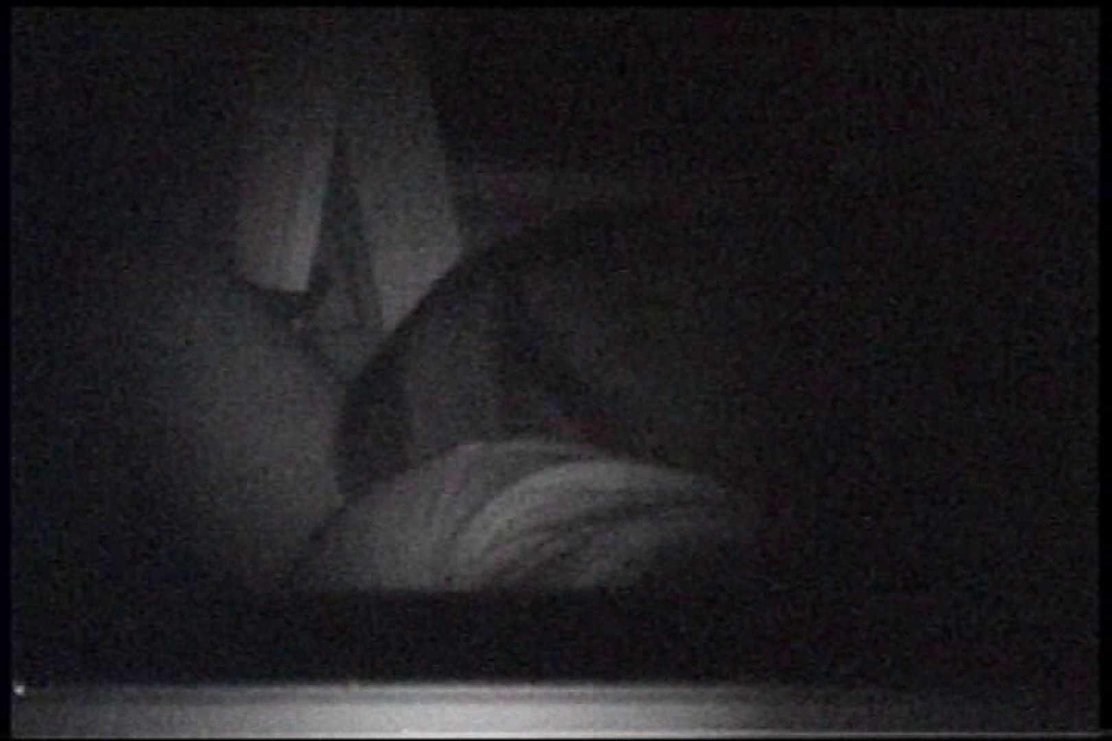 充血監督の深夜の運動会Vol.236 おっぱい特集  52pic 21