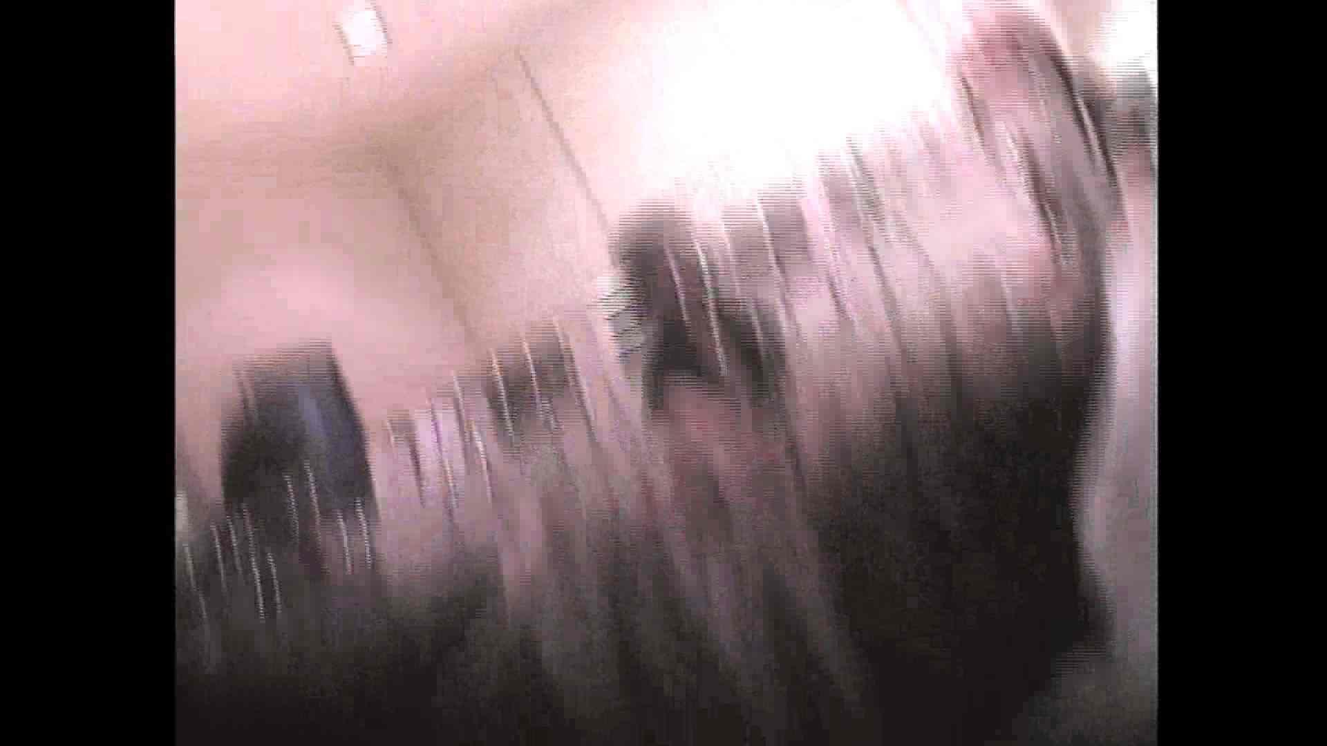 働く美女の谷間参拝 Vol.07 コスチューム | OLの実態  71pic 46