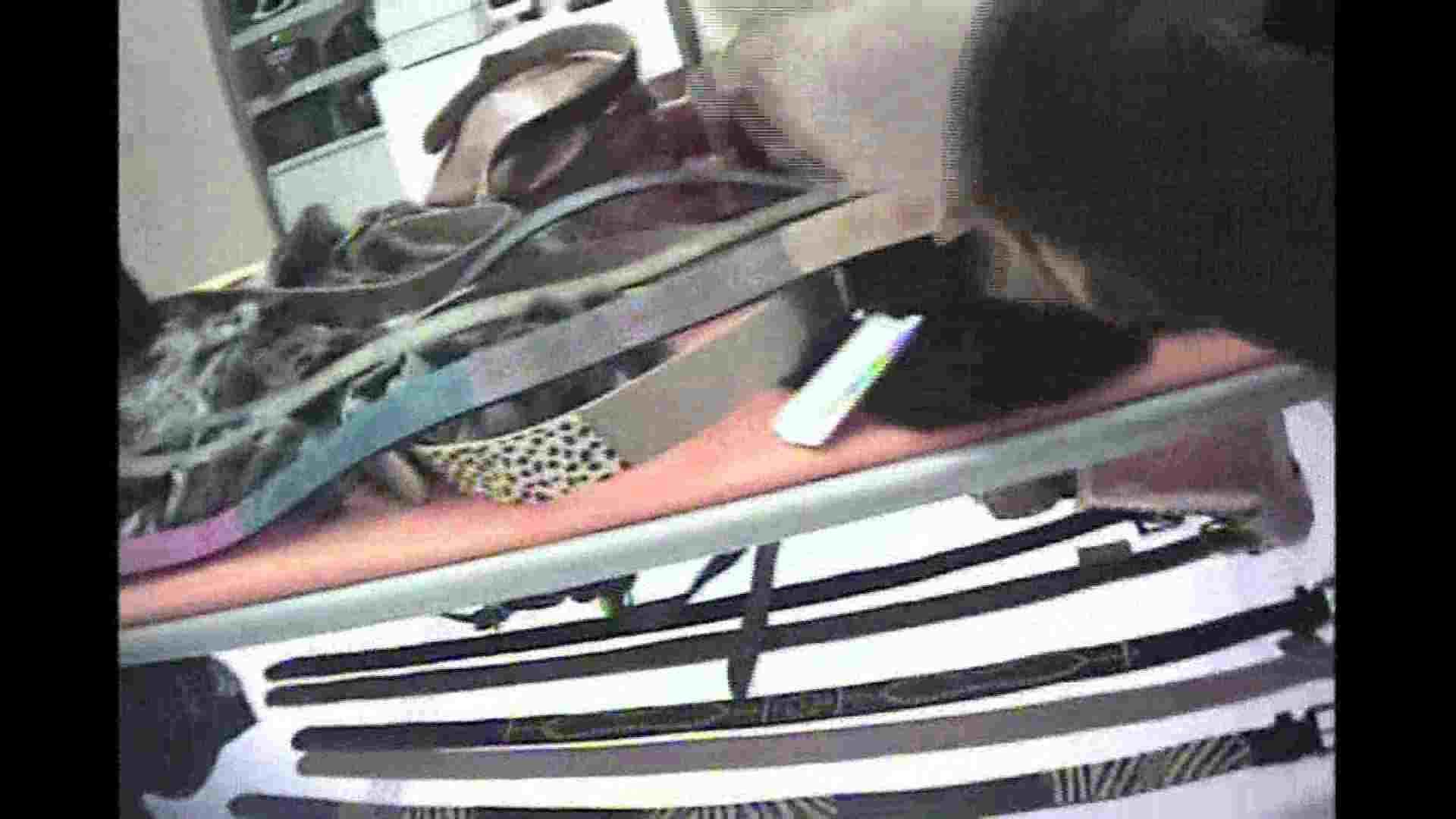 働く美女の谷間参拝 Vol.14 美女 盗撮戯れ無修正画像 65pic 10