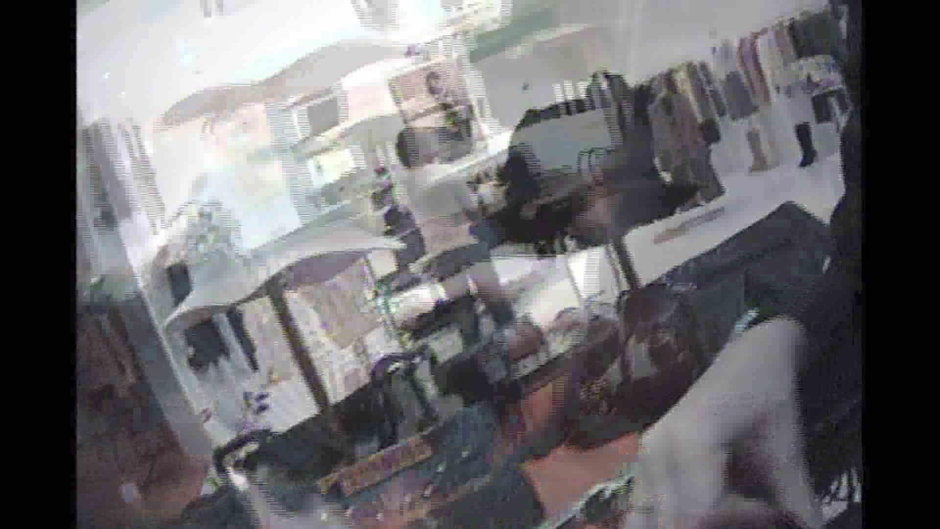 働く美女の谷間参拝 Vol.14 美女 盗撮戯れ無修正画像 65pic 26