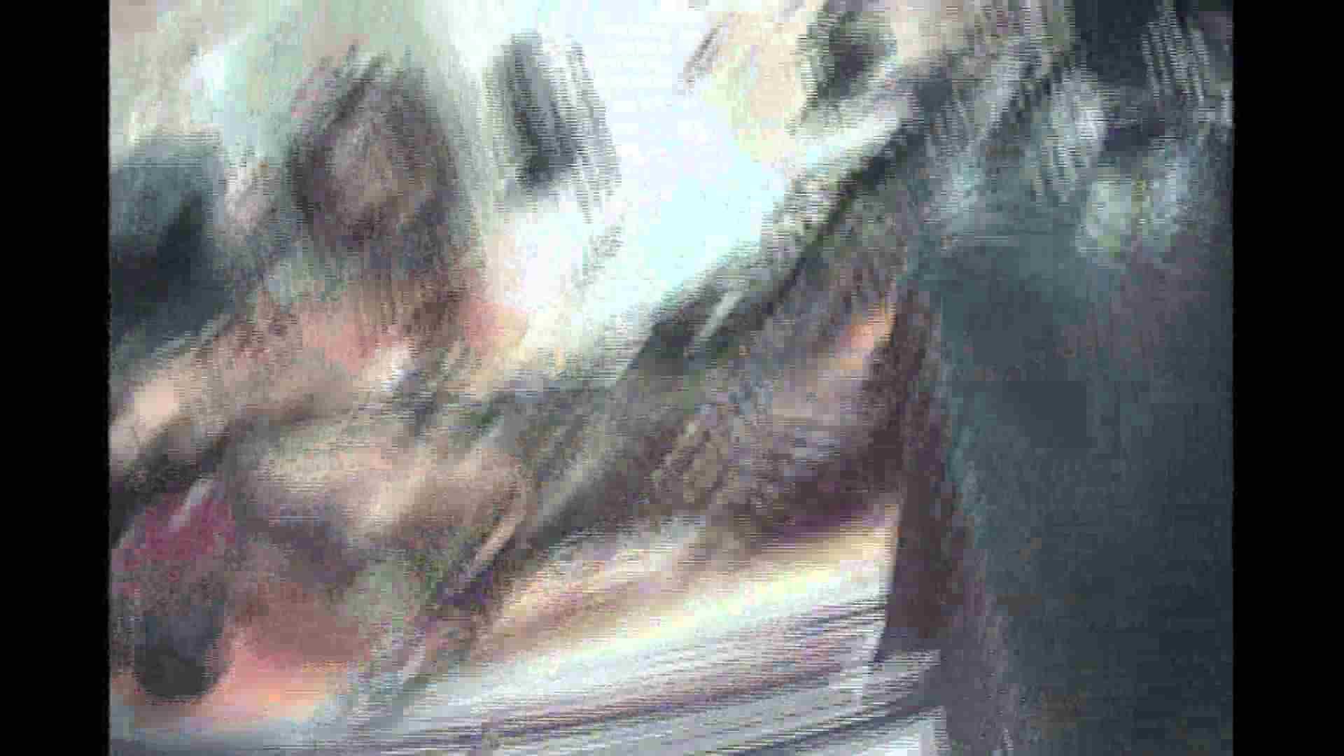 働く美女の谷間参拝 Vol.14 乳首 隠し撮りおまんこ動画流出 65pic 27