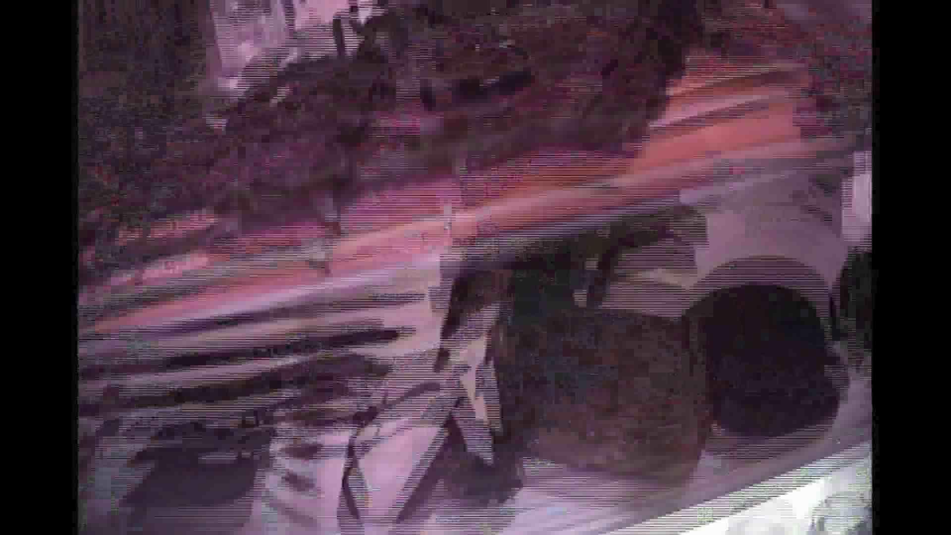働く美女の谷間参拝 Vol.14 美女 盗撮戯れ無修正画像 65pic 34
