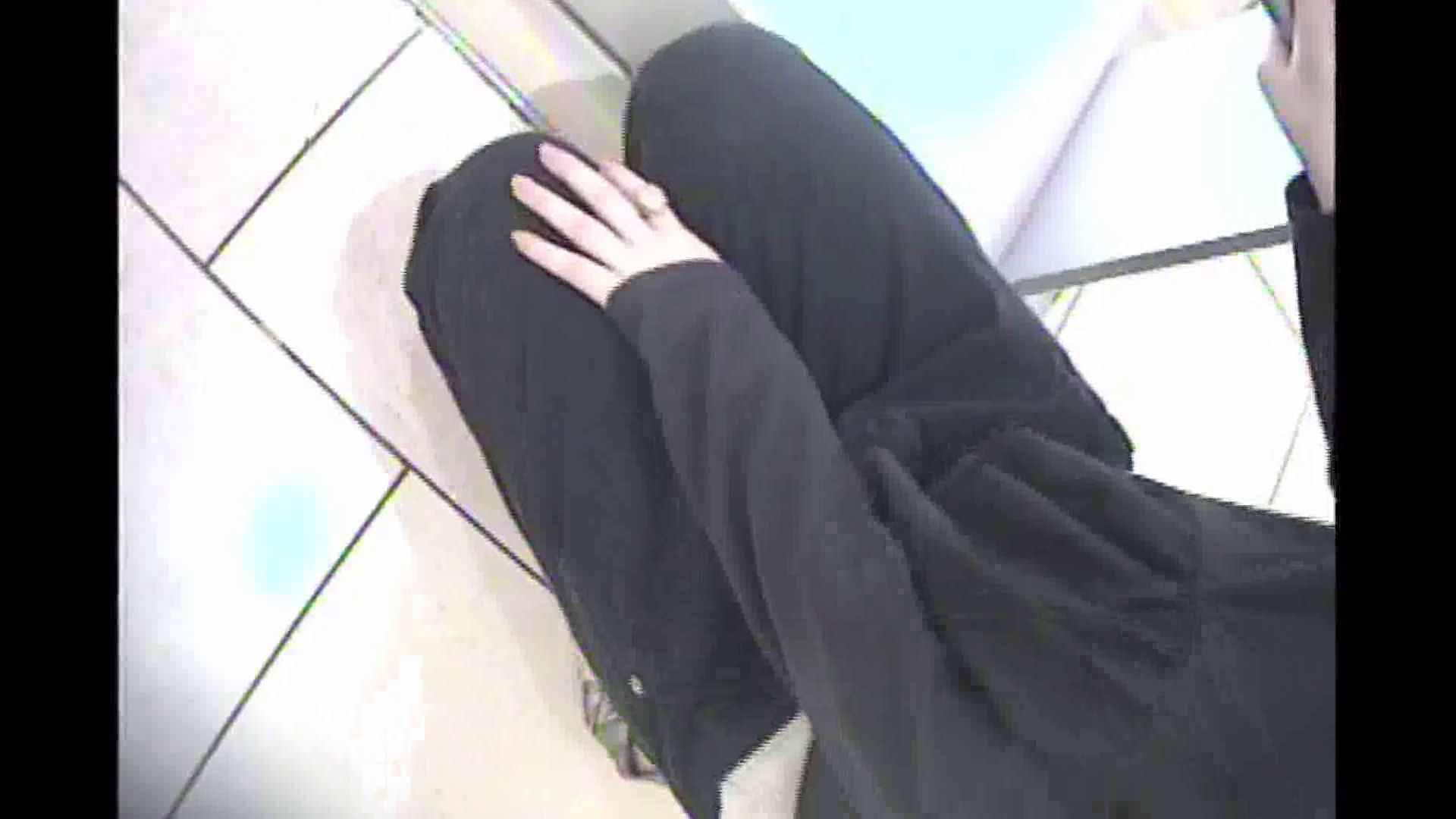 働く美女の谷間参拝 Vol.14 美女 盗撮戯れ無修正画像 65pic 62