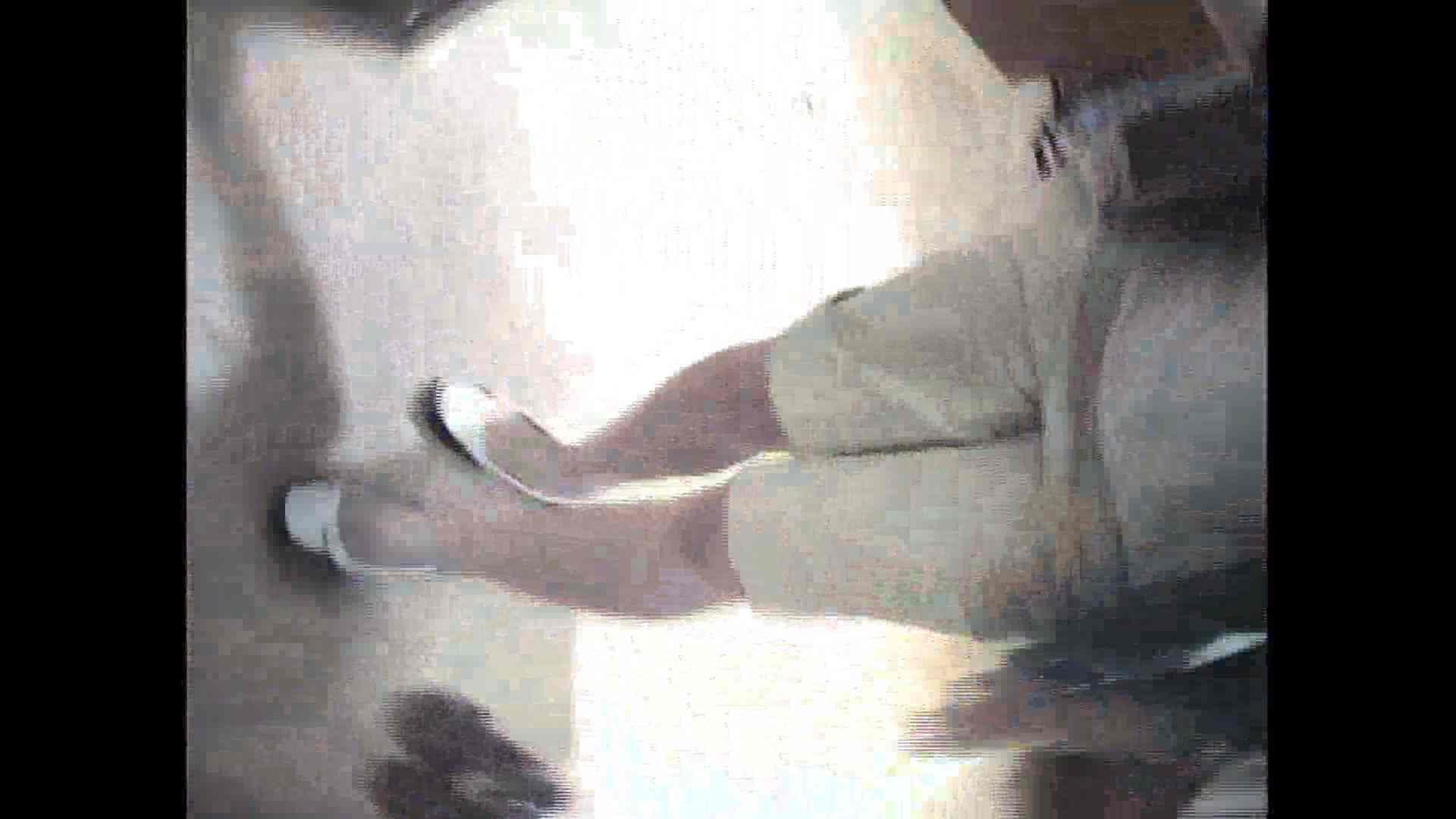 働く美女の谷間参拝 Vol.20 おっぱい特集 おまんこ無修正動画無料 82pic 23