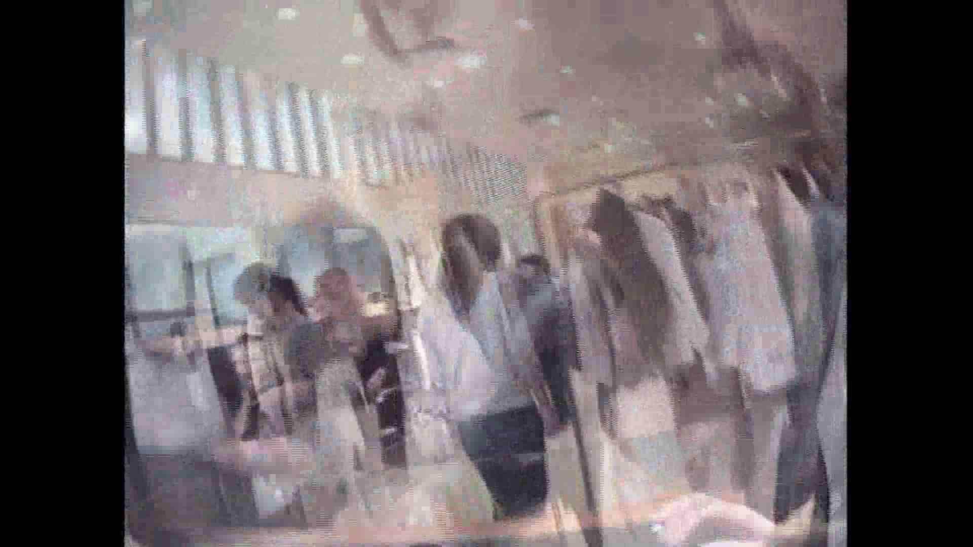 働く美女の谷間参拝 Vol.20 おっぱい特集 おまんこ無修正動画無料 82pic 79
