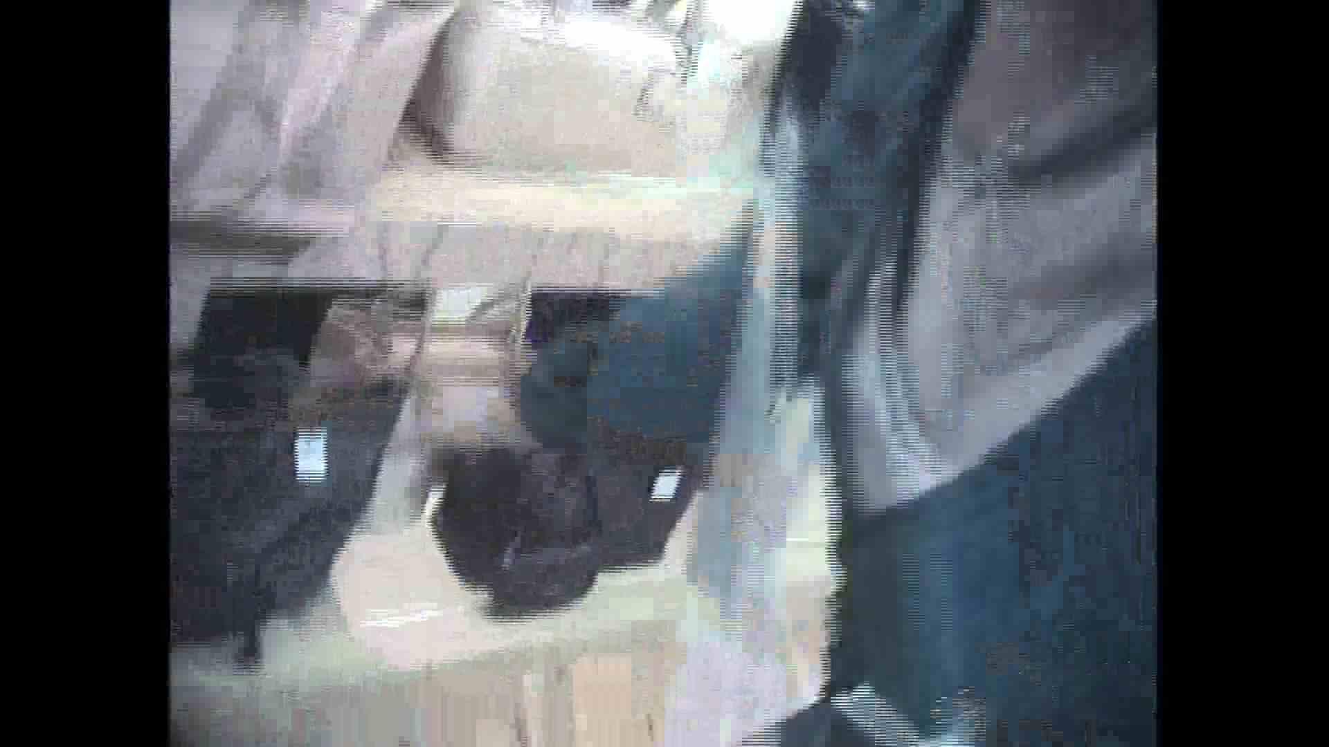 働く美女の谷間参拝 Vol.26 おっぱい特集 オマンコ動画キャプチャ 62pic 23