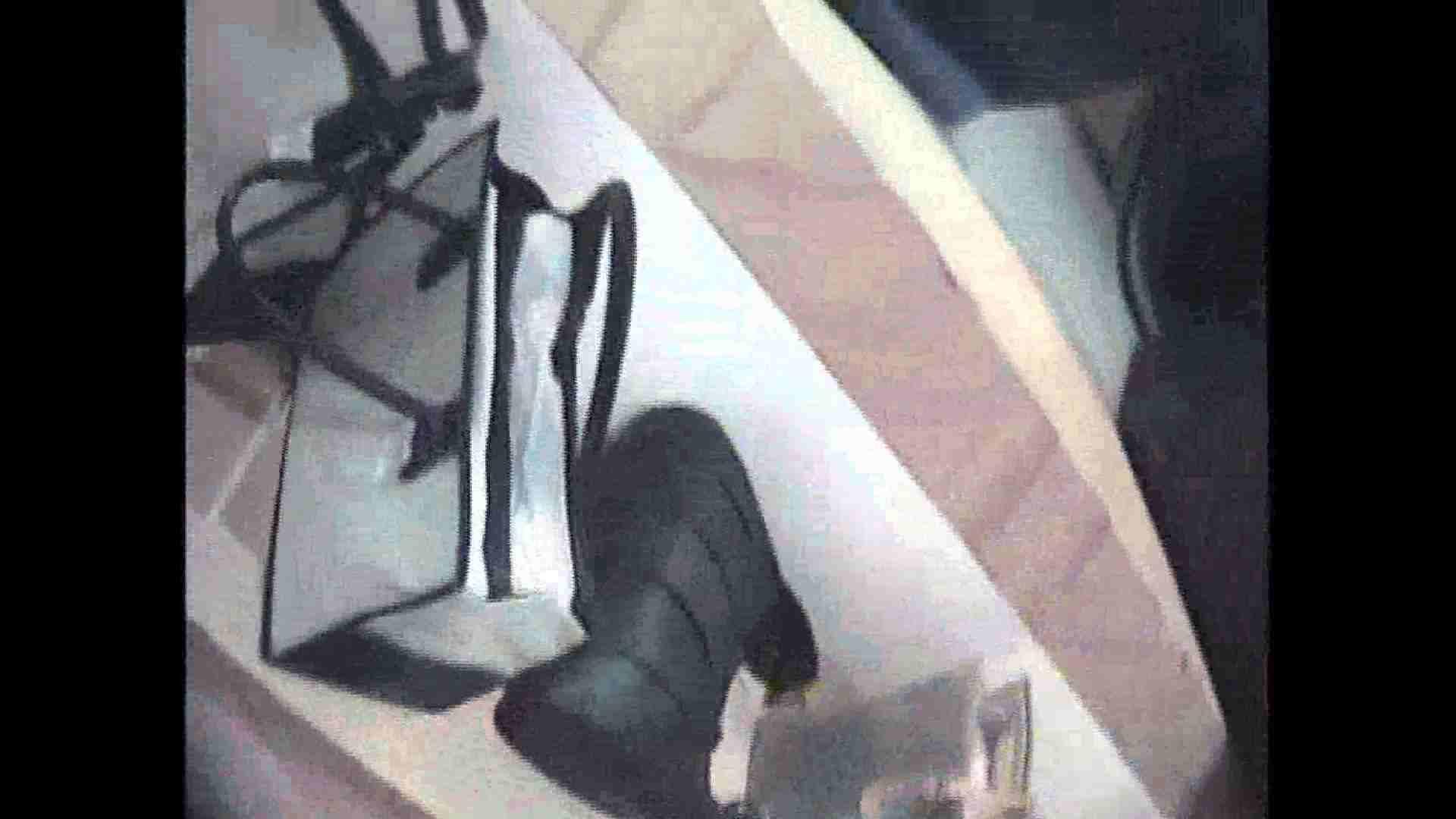 働く美女の谷間参拝 Vol.26 おっぱい特集 オマンコ動画キャプチャ 62pic 53