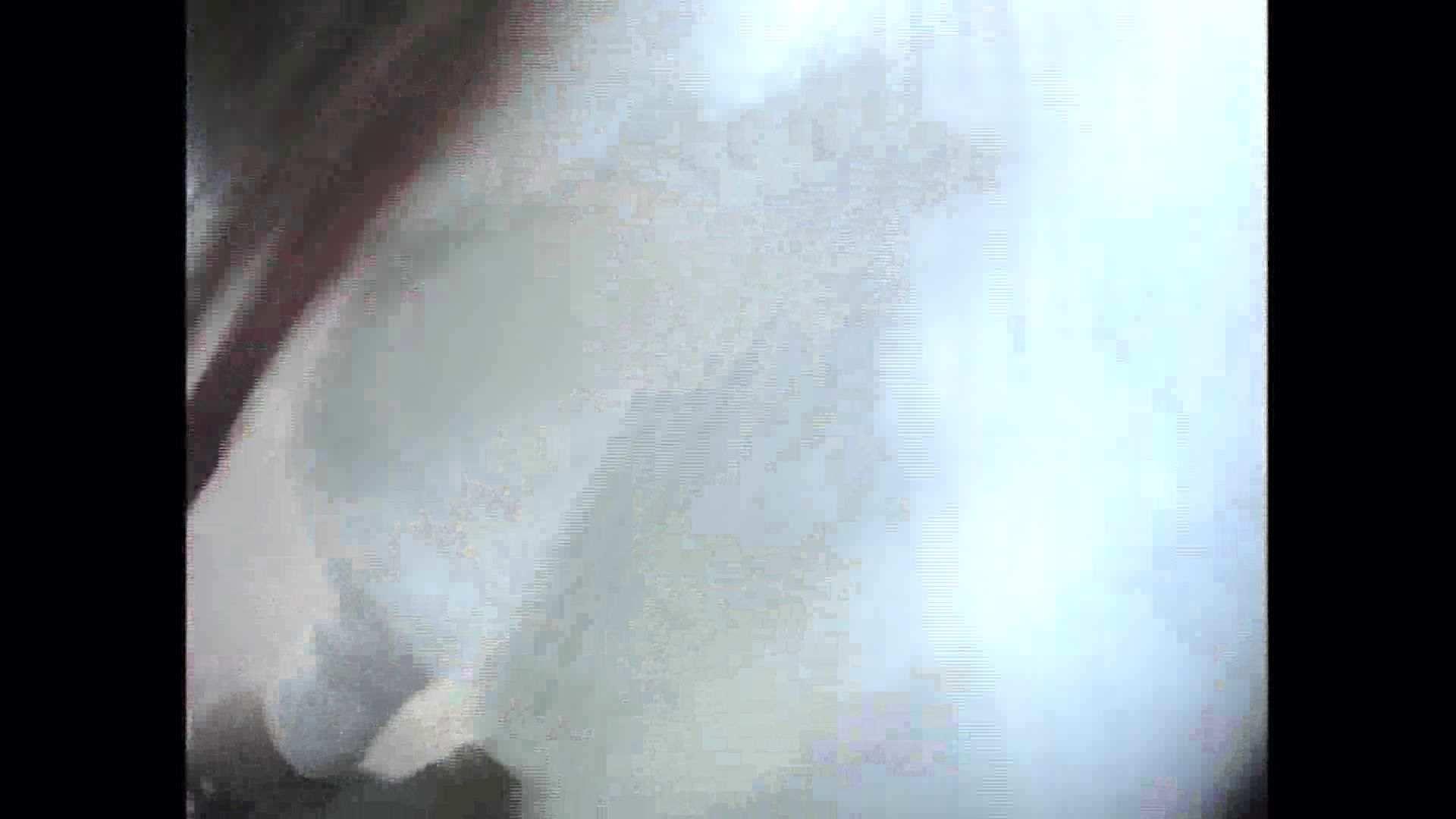 働く美女の谷間参拝 Vol.32 おっぱい特集 すけべAV動画紹介 77pic 39