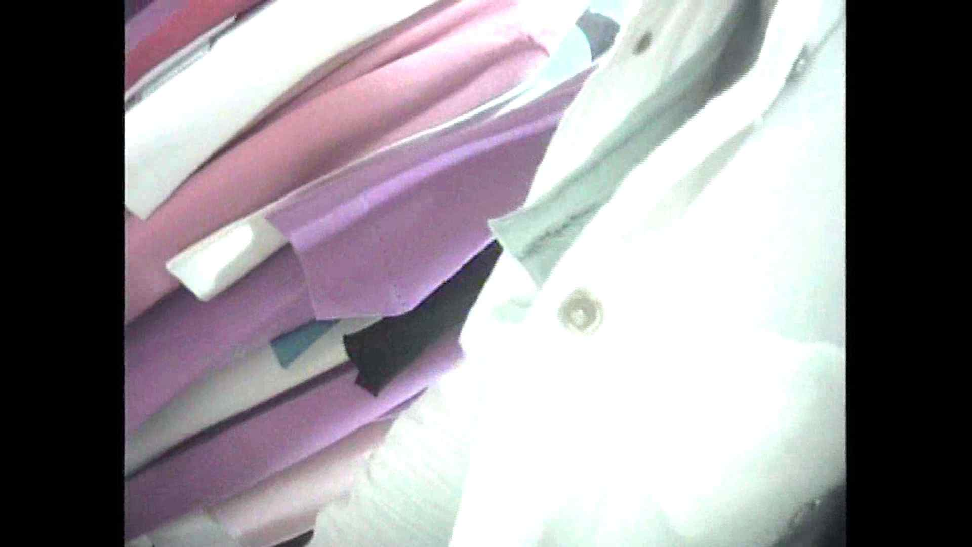働く美女の谷間参拝 Vol.32 おっぱい特集 すけべAV動画紹介 77pic 71