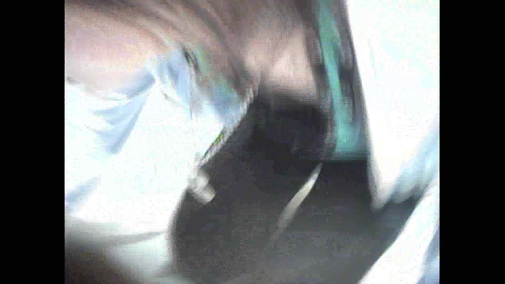 働く美女の谷間参拝 Vol.40 コスチューム 盗み撮りSEX無修正画像 92pic 38