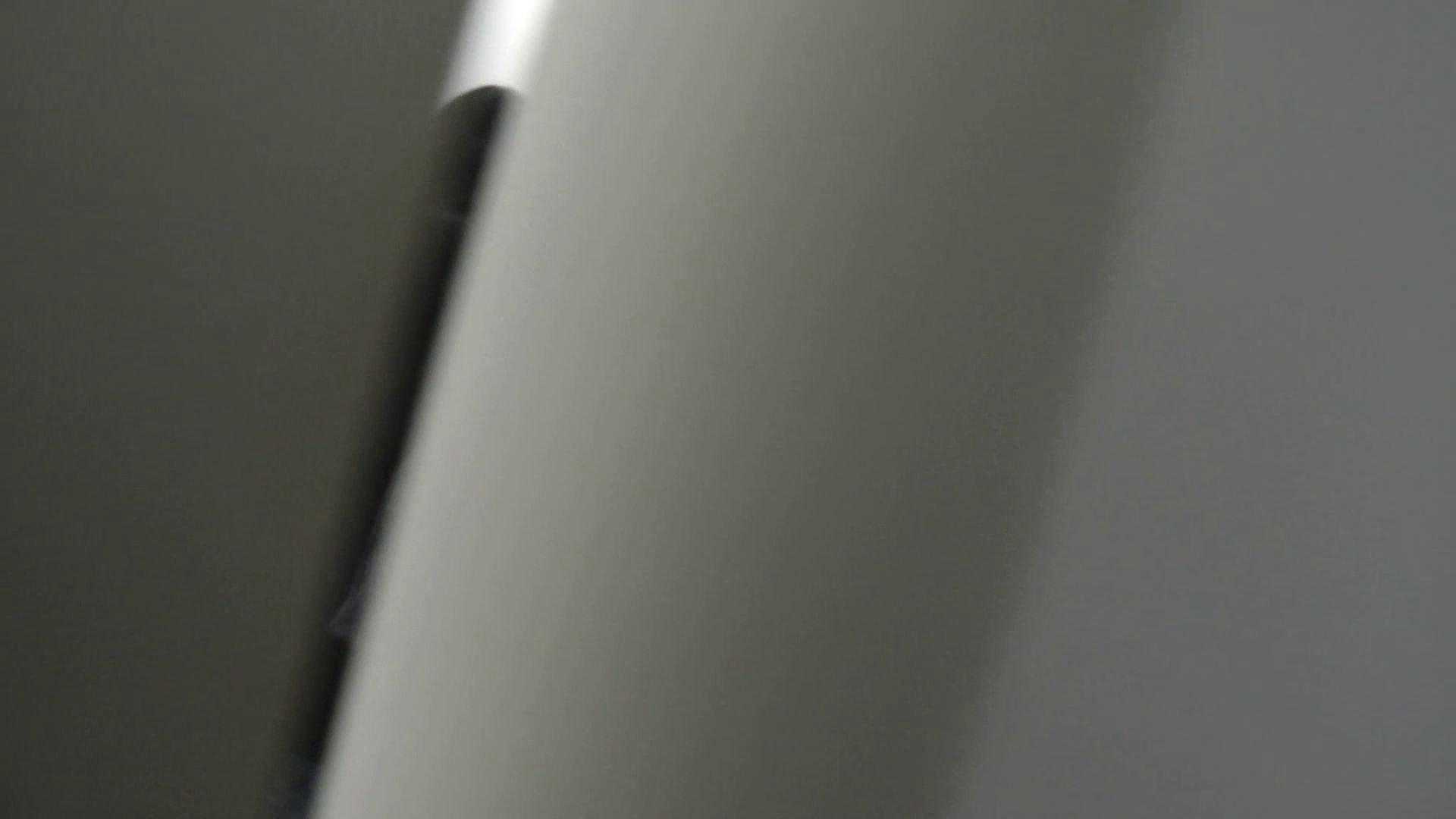 【日本成人用品展览会。超模如云】vol.01 着替 空爆 着替え のぞき濡れ場動画紹介 100pic 5