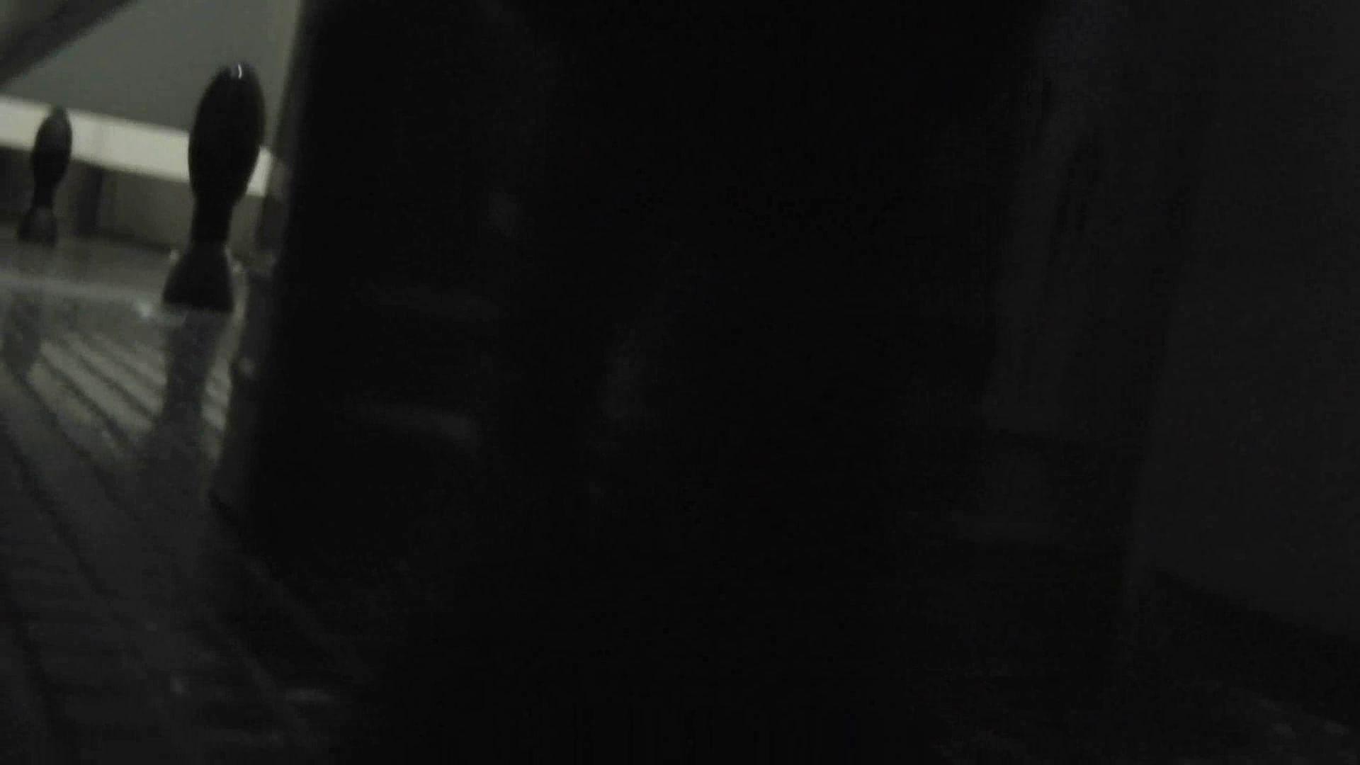 【日本成人用品展览会。超模如云】vol.01 着替 空爆 着替え のぞき濡れ場動画紹介 100pic 14