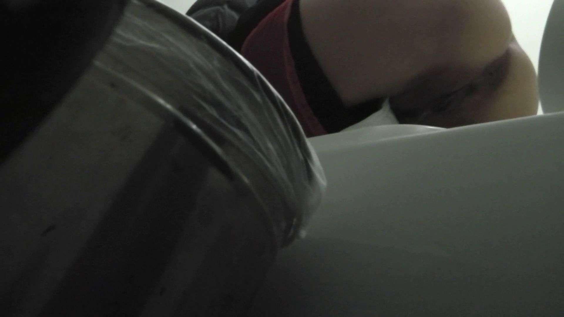 【日本成人用品展览会。超模如云】vol.01 着替 空爆 OLの実態  100pic 21