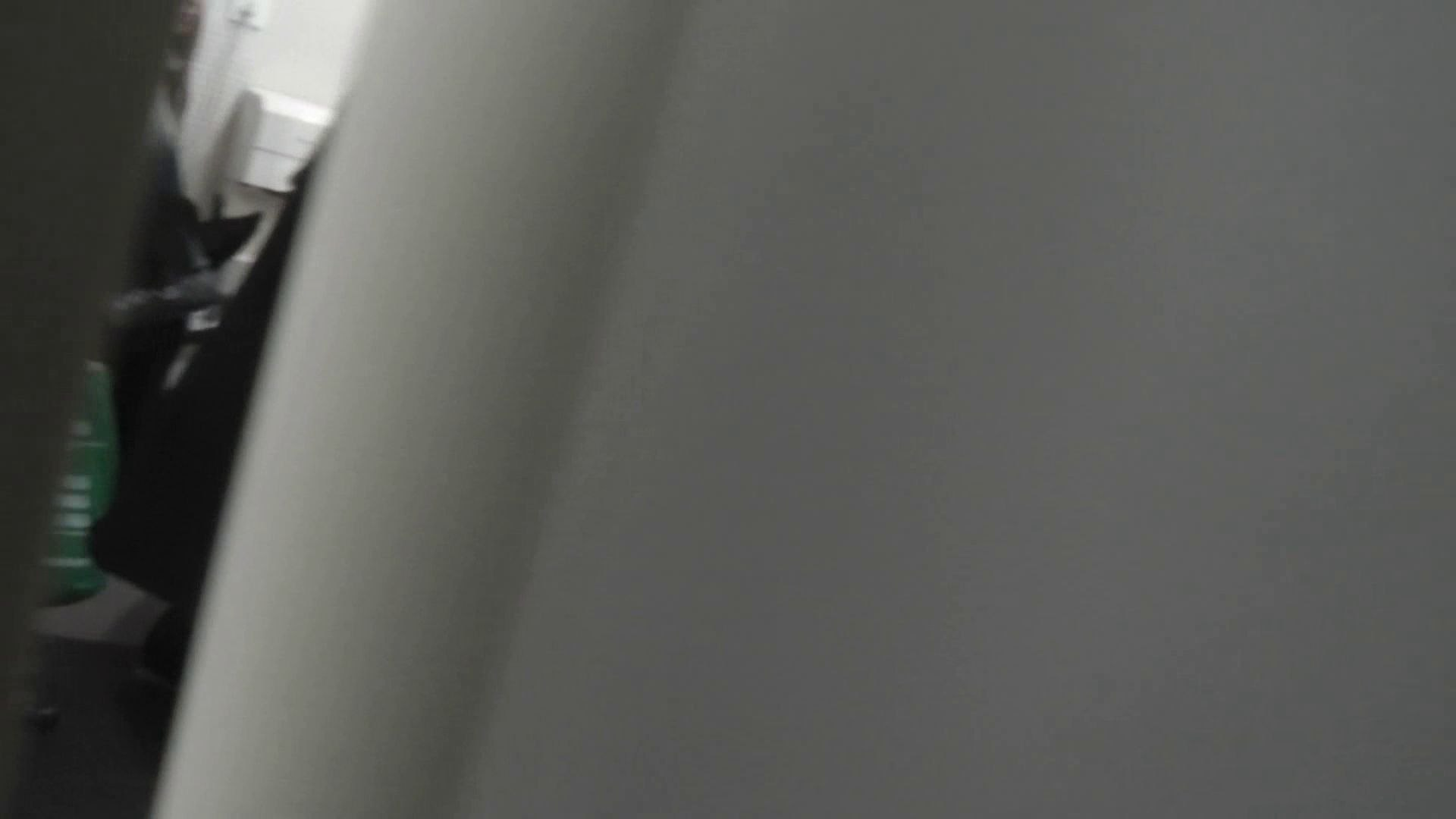 【日本成人用品展览会。超模如云】vol.01 着替 空爆 OLの実態  100pic 30