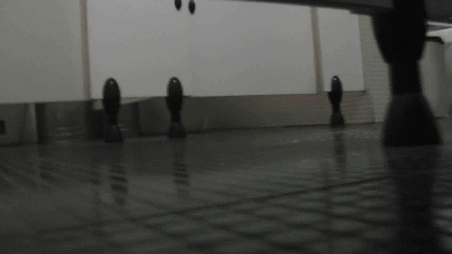 【日本成人用品展览会。超模如云】vol.01 着替 空爆 OLの実態   潜入  100pic 40