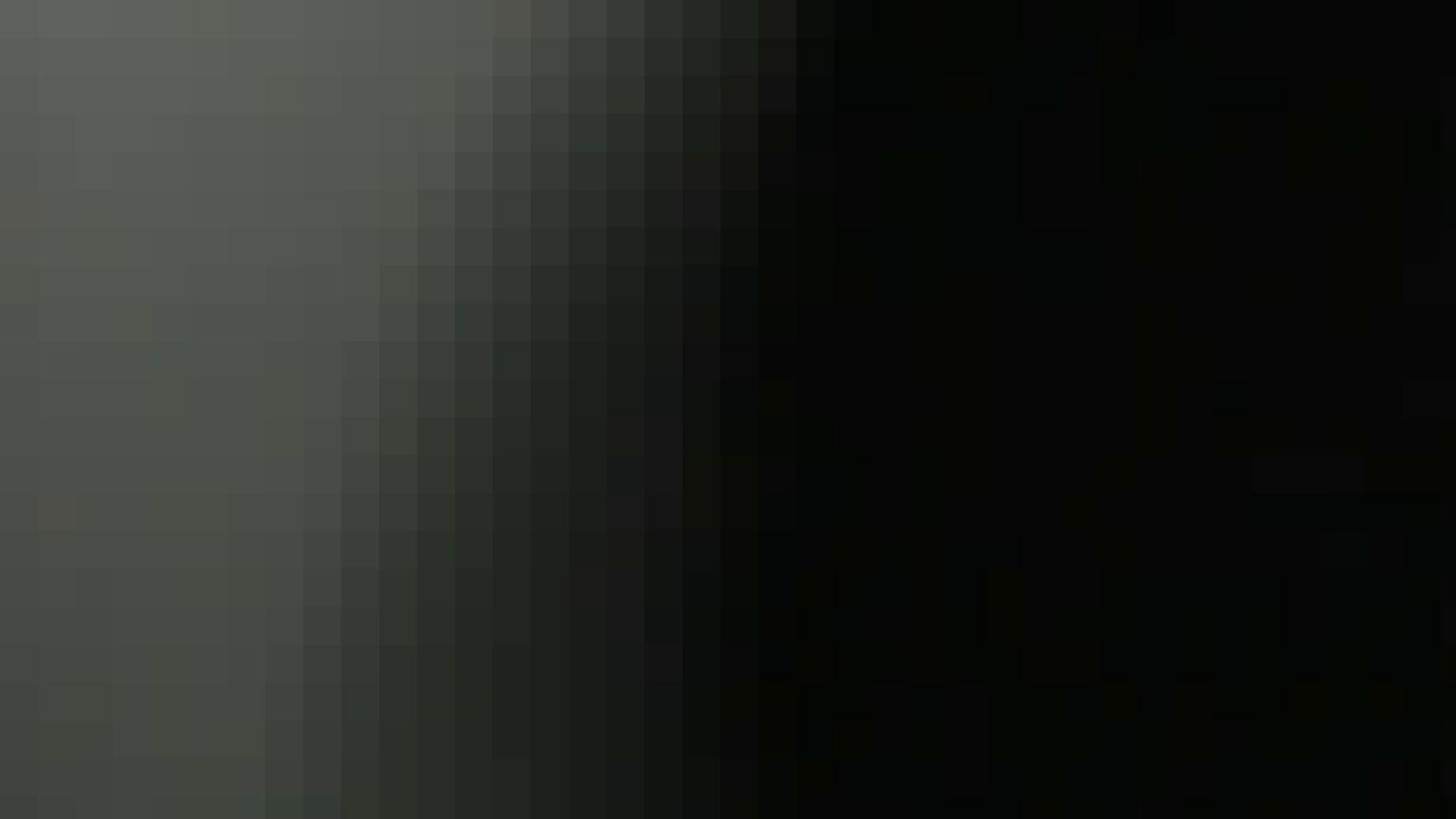 【日本成人用品展览会。超模如云】vol.01 着替 空爆 OLの実態  100pic 51