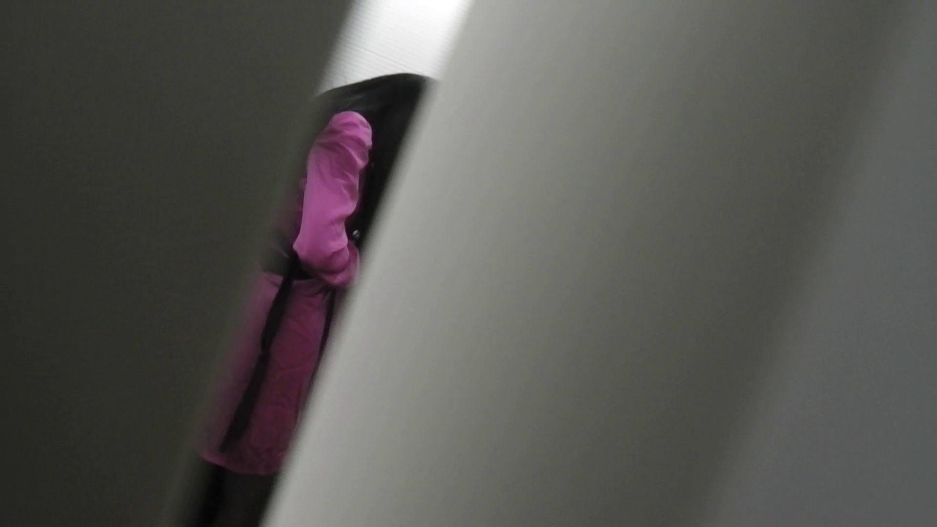 【日本成人用品展览会。超模如云】vol.01 着替 空爆 着替え のぞき濡れ場動画紹介 100pic 56