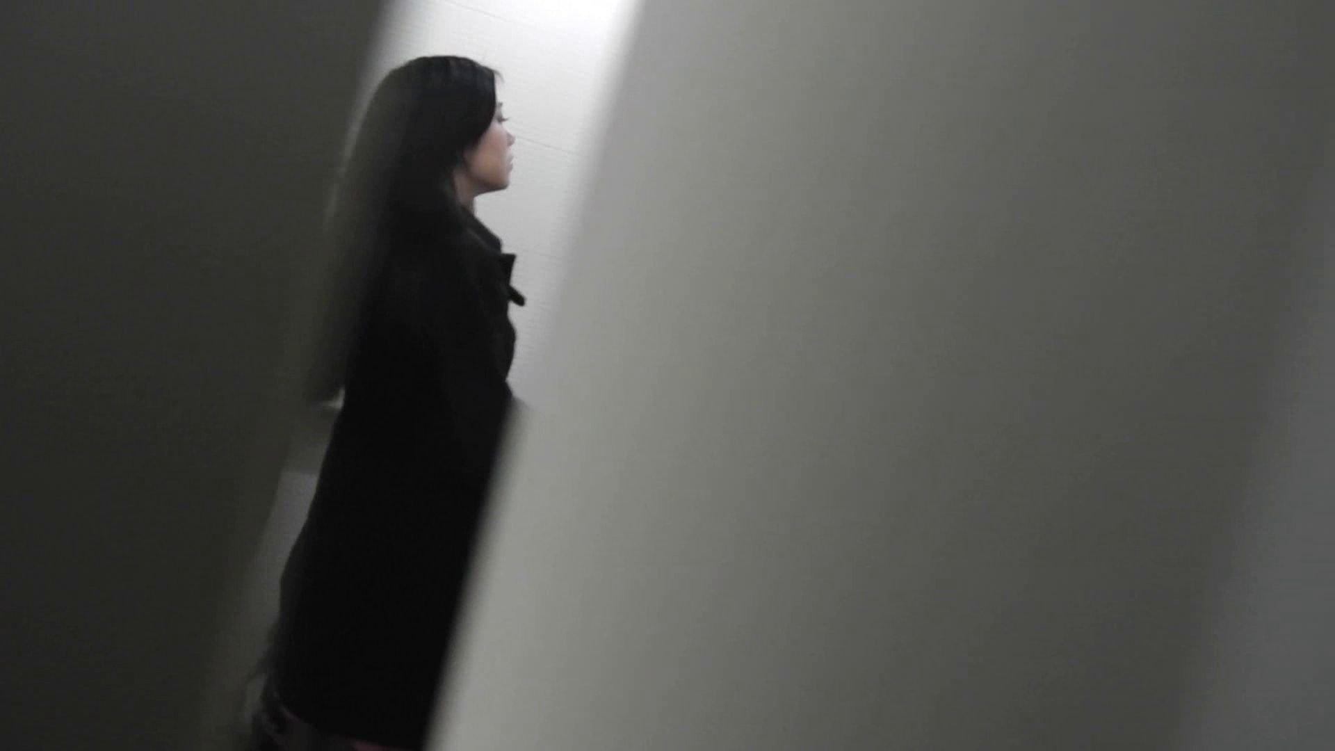 【日本成人用品展览会。超模如云】vol.01 着替 空爆 着替え のぞき濡れ場動画紹介 100pic 59