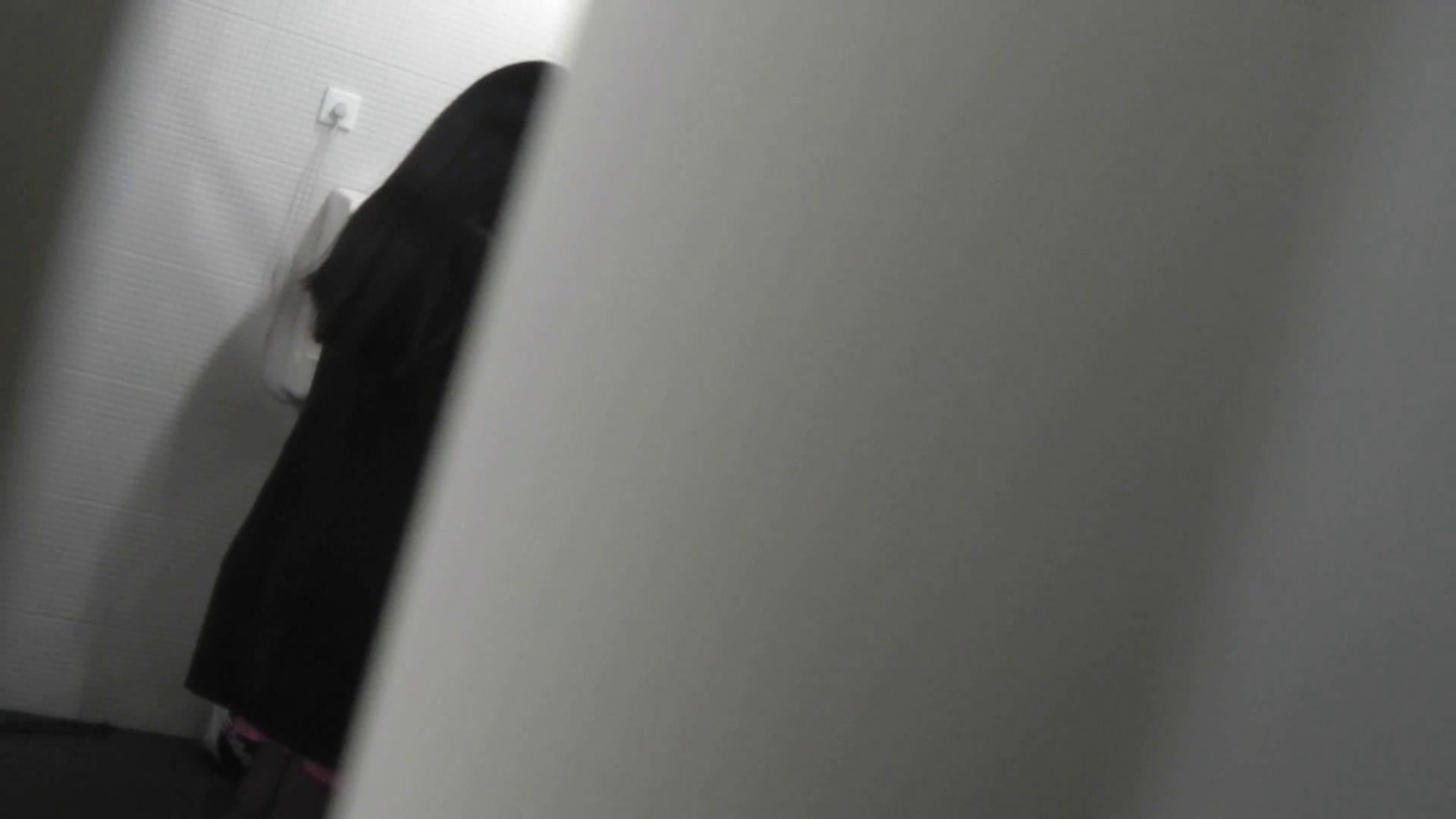 【日本成人用品展览会。超模如云】vol.01 着替 空爆 OLの実態   潜入  100pic 64