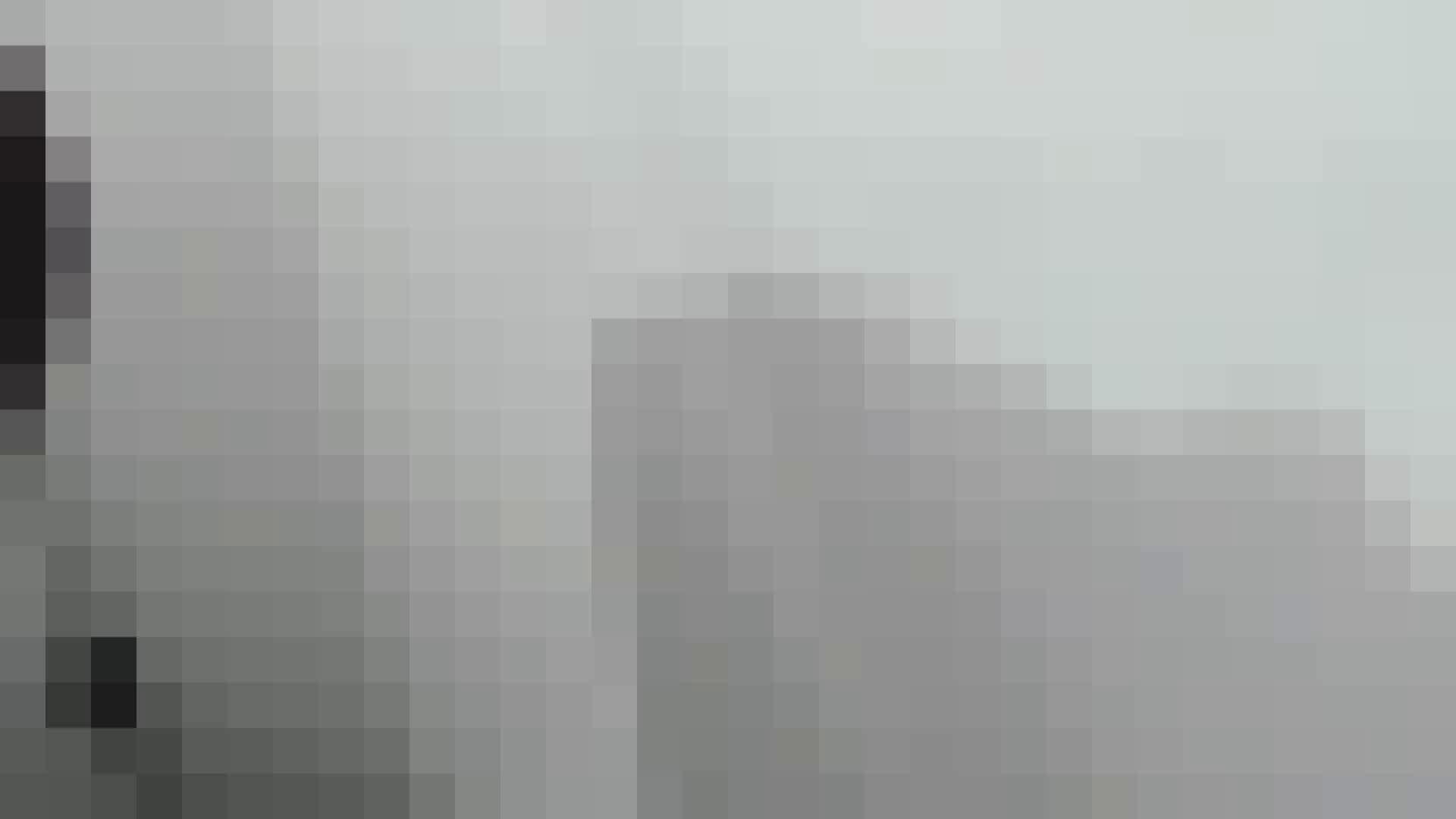 【日本成人用品展览会。超模如云】vol.01 着替 空爆 OLの実態   潜入  100pic 73