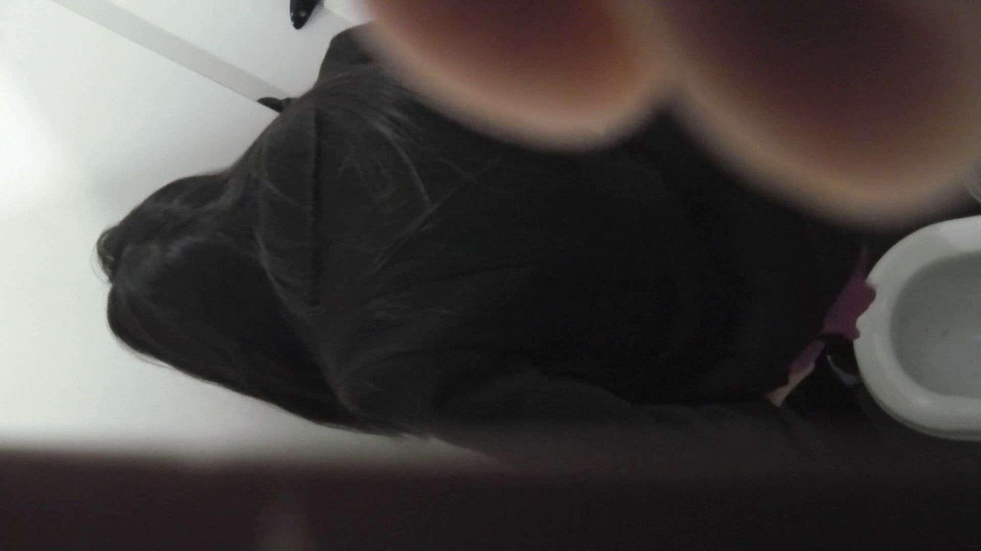 【日本成人用品展览会。超模如云】vol.01 着替 空爆 着替え のぞき濡れ場動画紹介 100pic 92