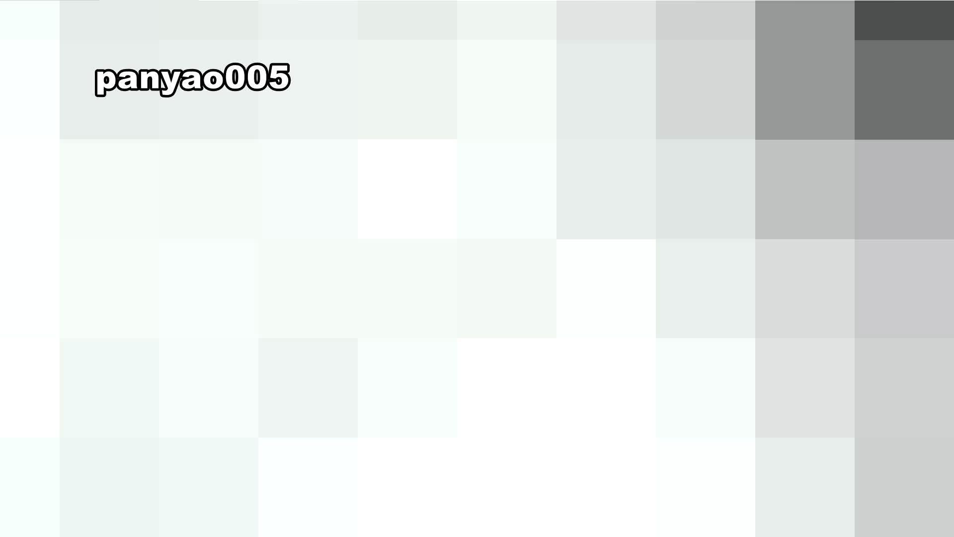 日本成人用品展览会。vol.05 そんな格好で… 着替え | 潜入  49pic 1