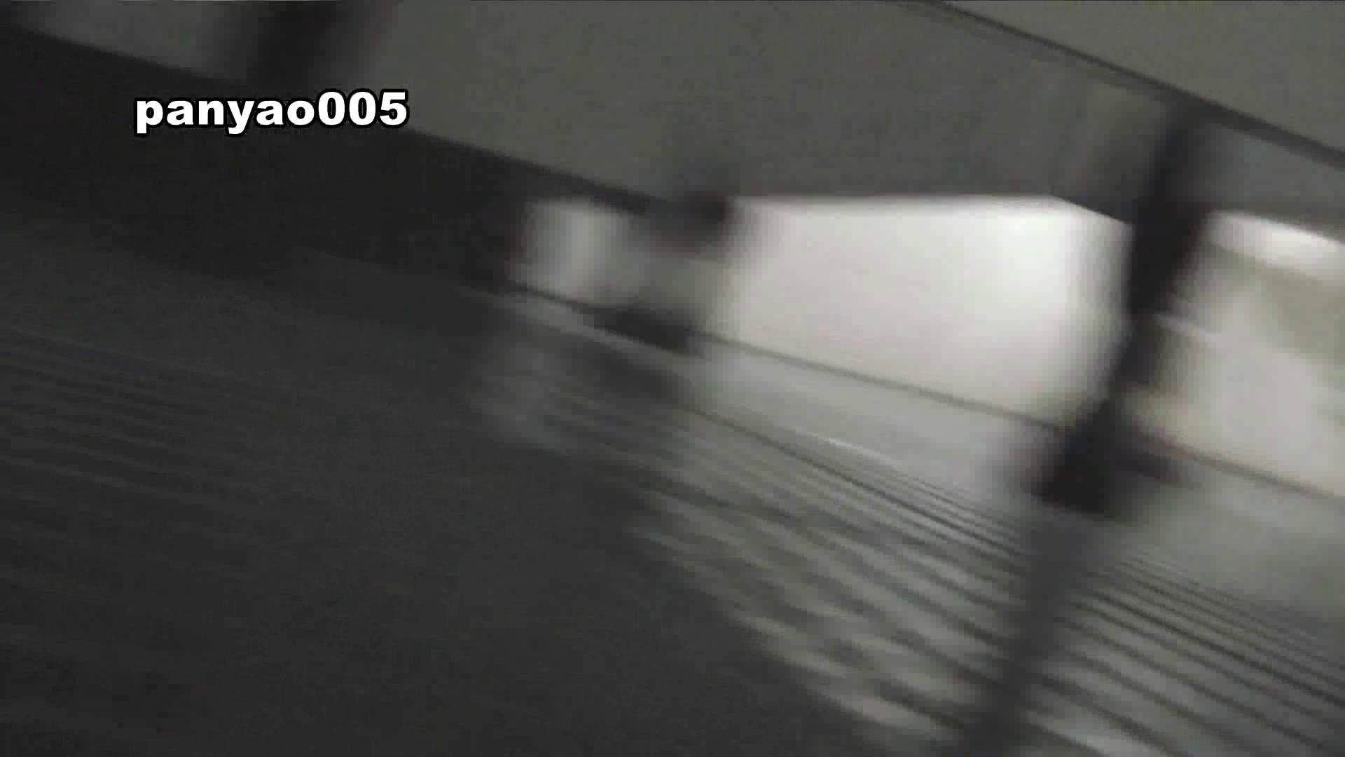 日本成人用品展览会。vol.05 そんな格好で… 着替え | 潜入  49pic 31