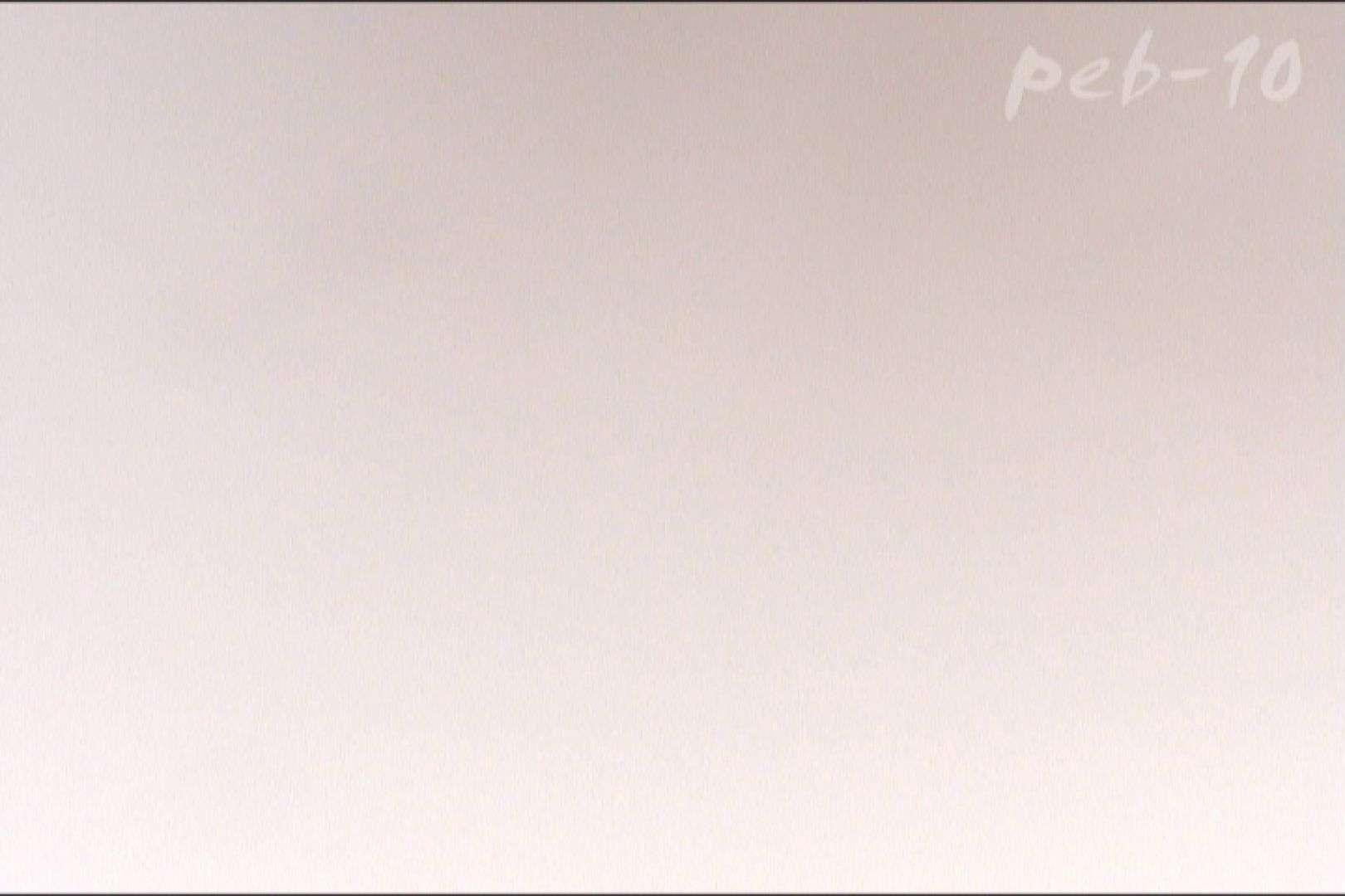 期間限定 マンコ丸見え!体育館潜入撮File010 丸見え 盗み撮りAV無料動画キャプチャ 96pic 87