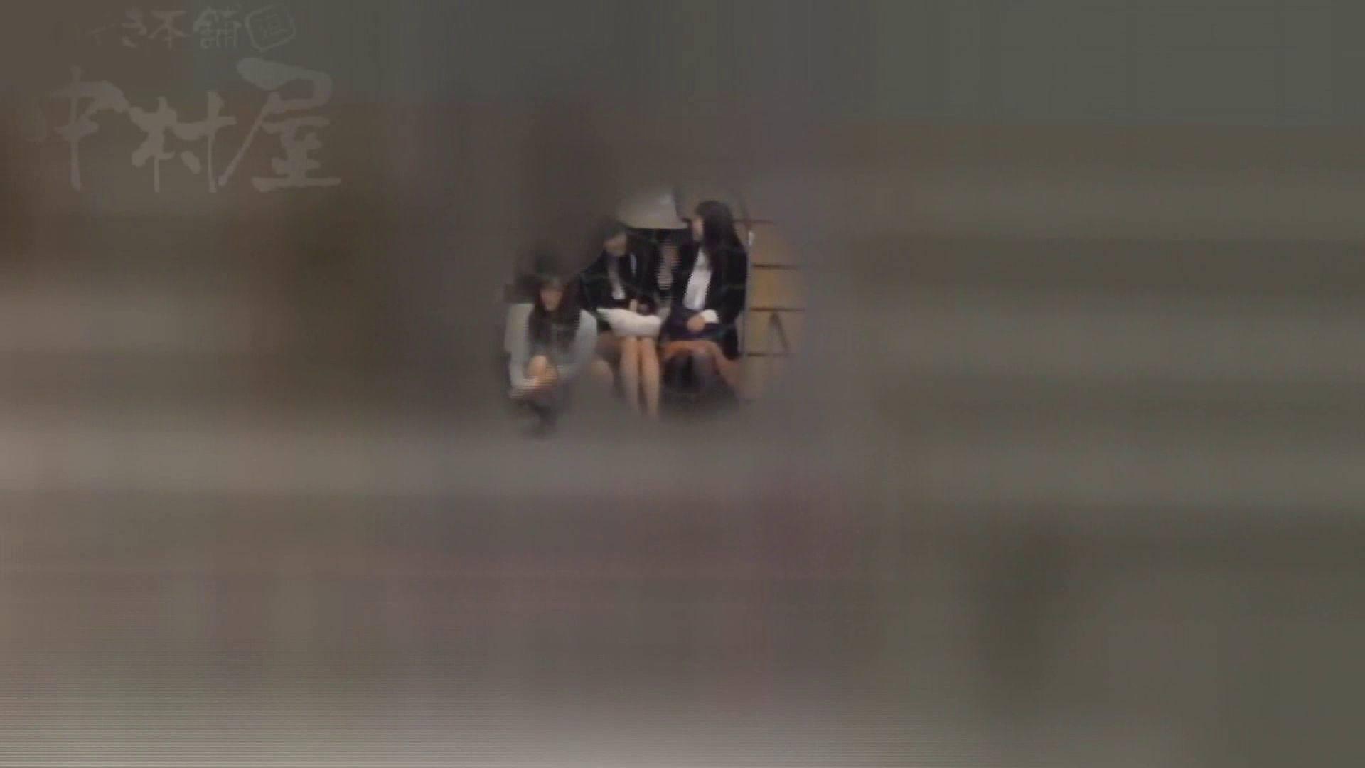第三体育館潜入撮File024 最後の子公開残りは、SEIJUKU!! 盗撮 すけべAV動画紹介 48pic 2