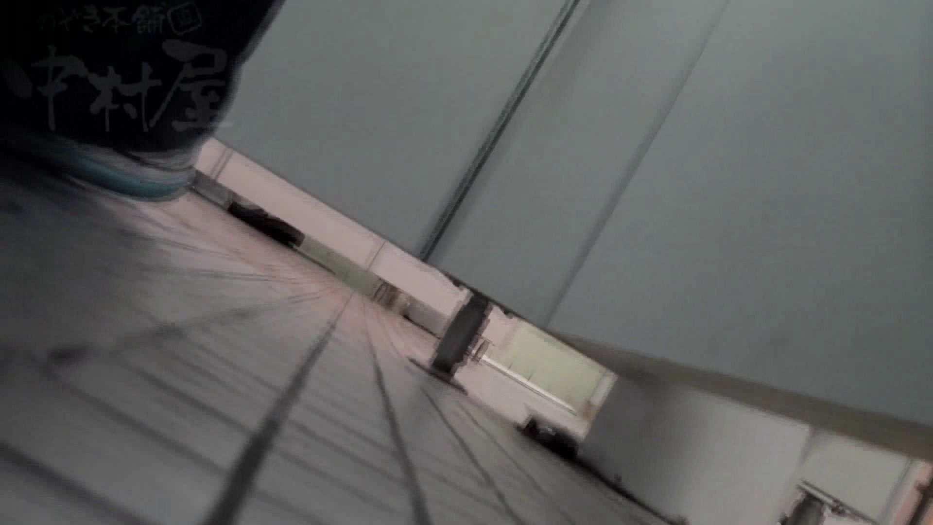第三体育館潜入撮File024 最後の子公開残りは、SEIJUKU!! 美女 盗撮アダルト動画キャプチャ 48pic 3