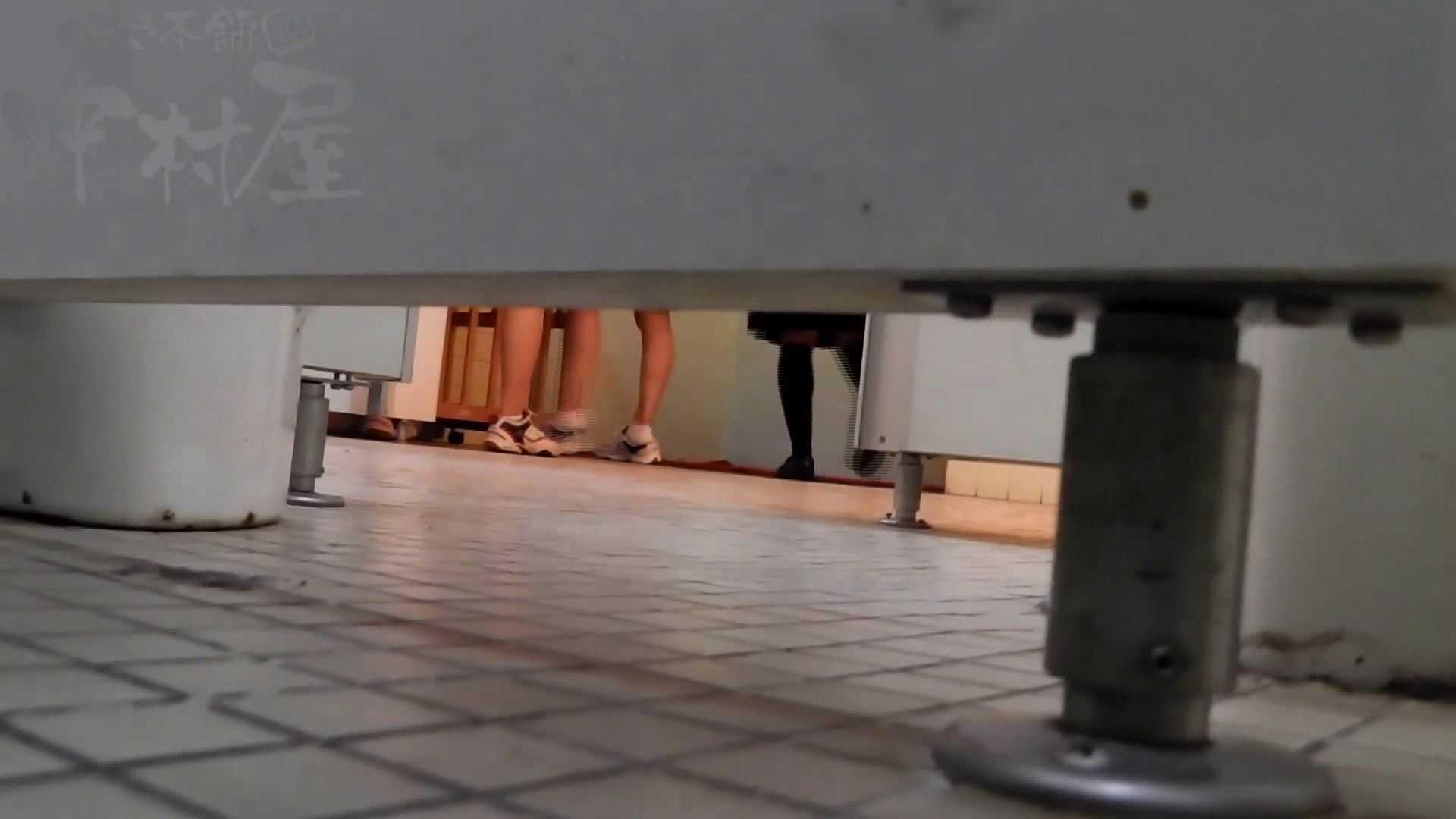 第三体育館潜入撮File024 最後の子公開残りは、SEIJUKU!! マンコ おまんこ無修正動画無料 48pic 5